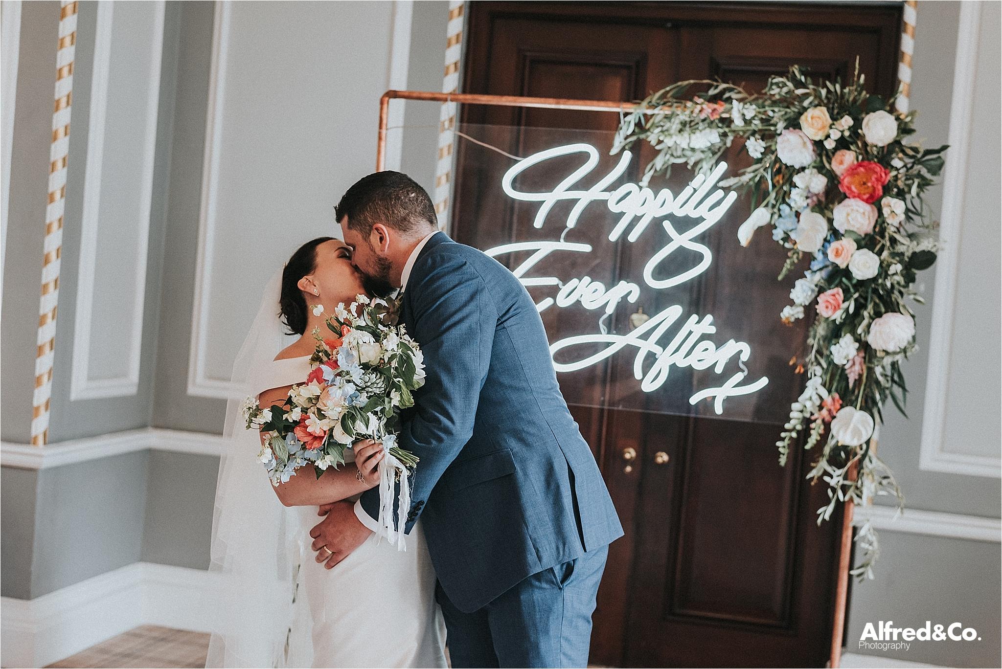 Manchester Halls Wedding Photography_0017.jpg