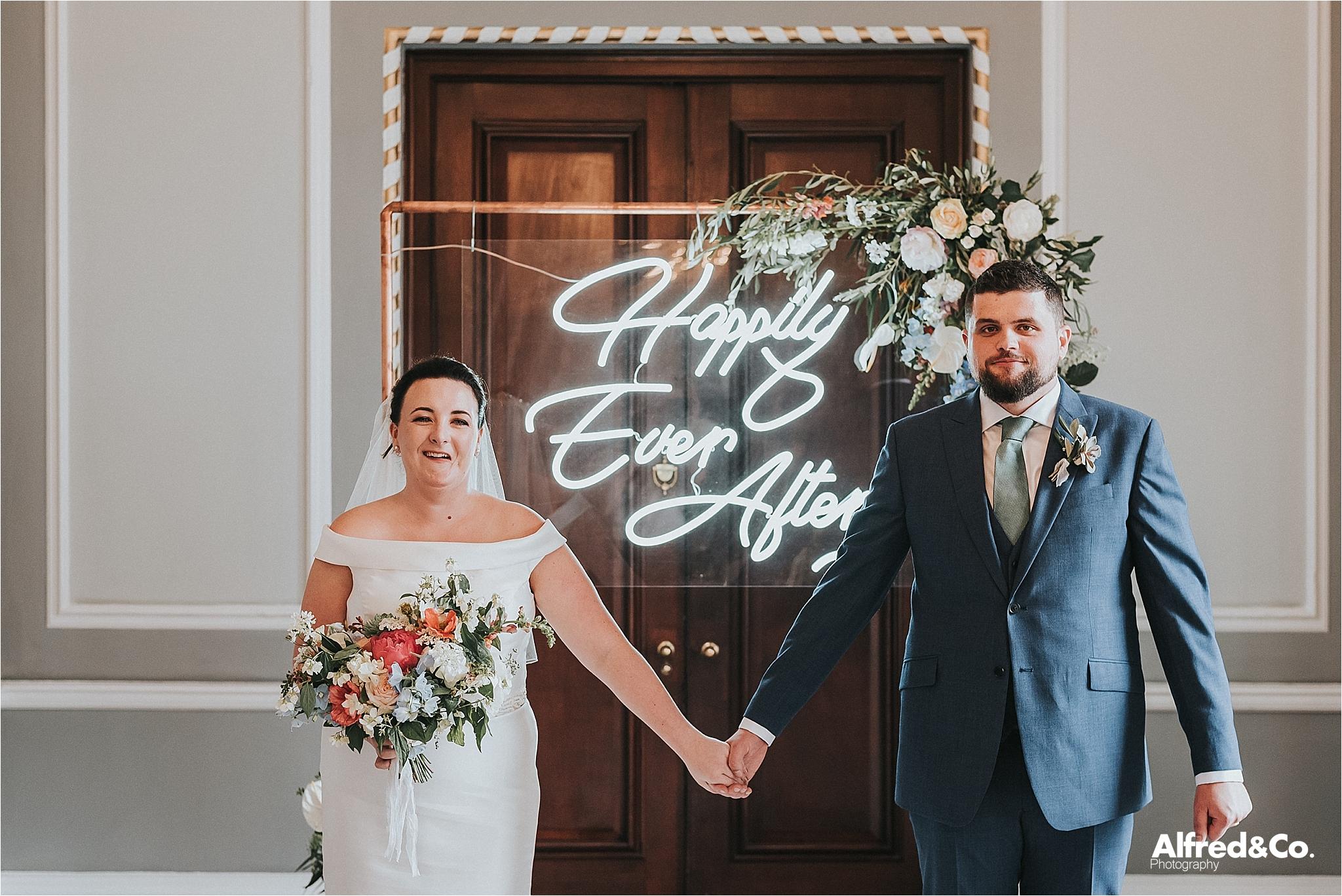 Manchester Halls Wedding Photography_0018.jpg