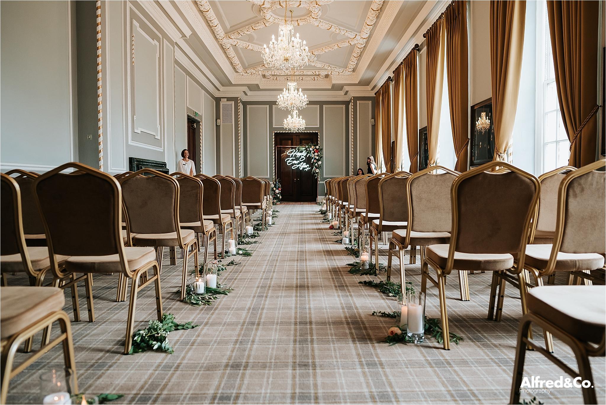 Manchester Halls Wedding Photography_0020.jpg