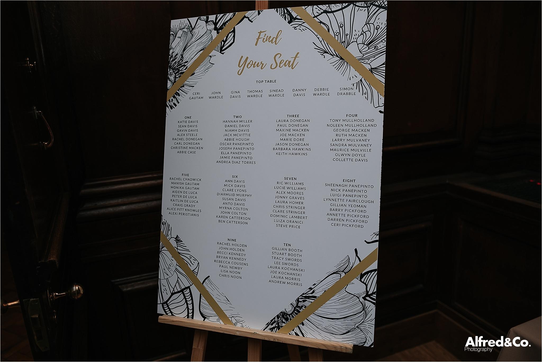 Manchester Halls Wedding Photography_0021.jpg