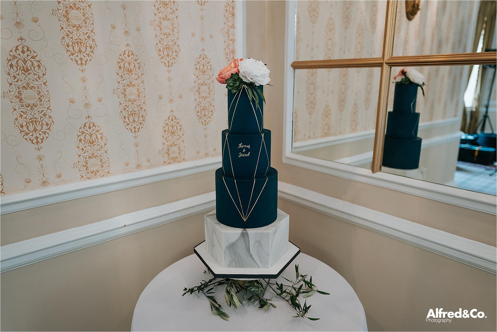 Manchester Halls Wedding Photography_0023.jpg