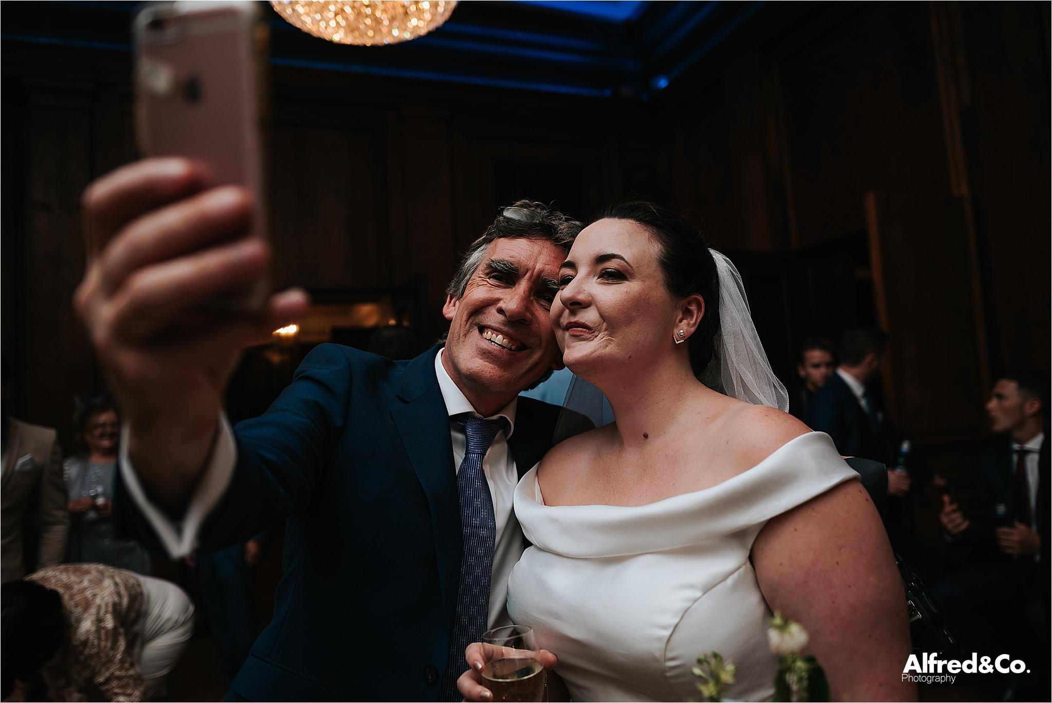 Manchester Halls Wedding Photography_0024.jpg