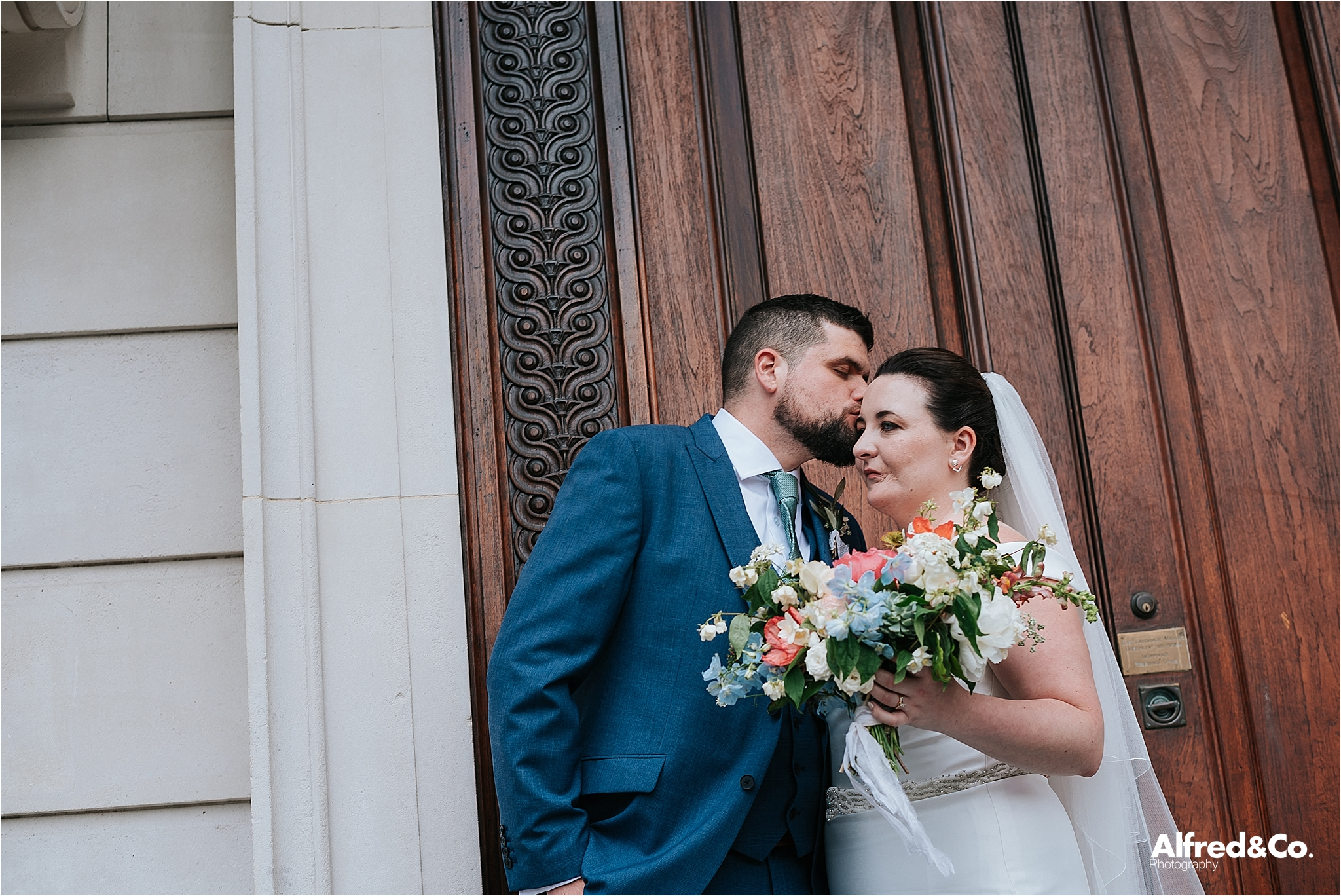 Manchester Halls Wedding Photography_0028.jpg