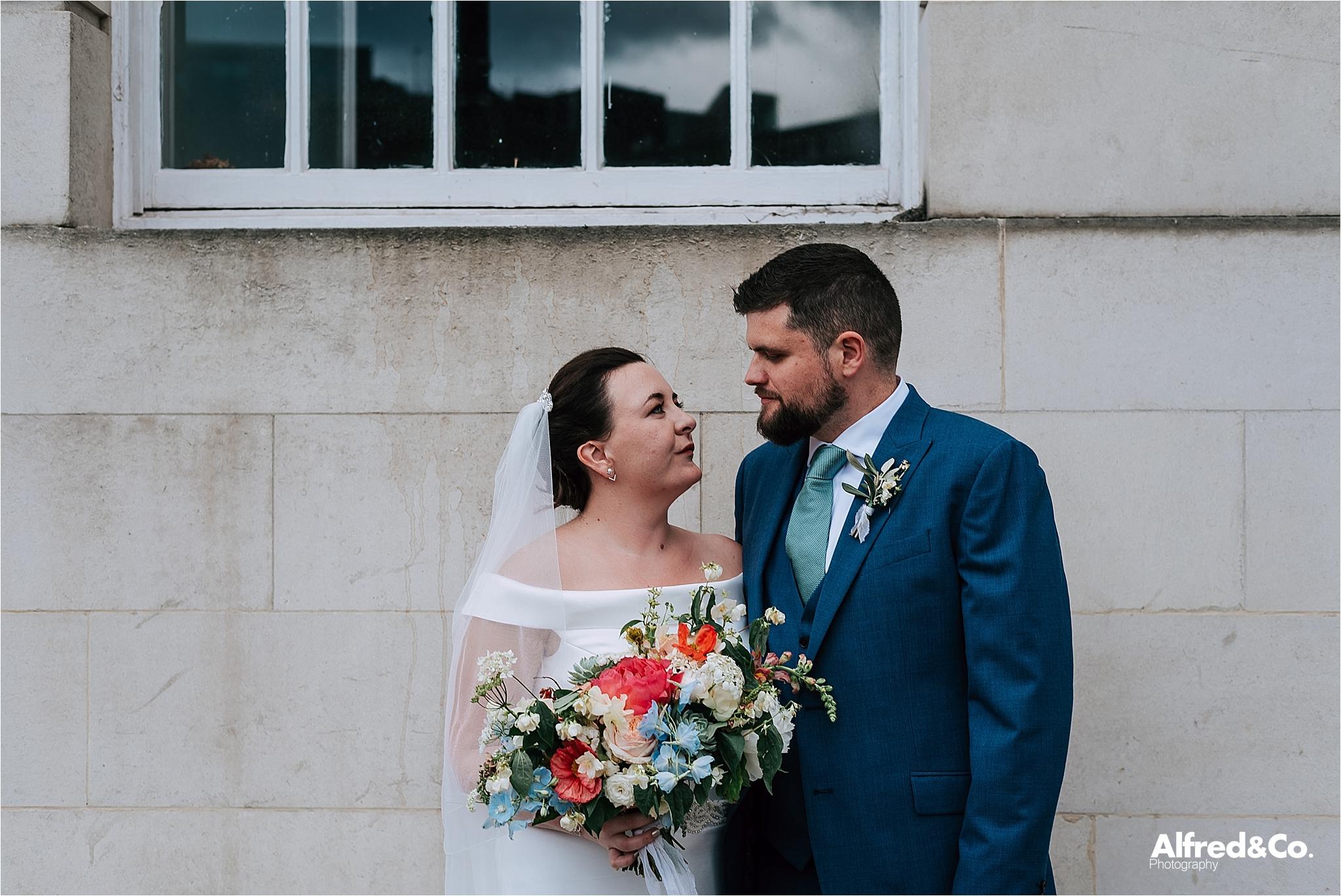 Manchester Halls Wedding Photography_0029.jpg
