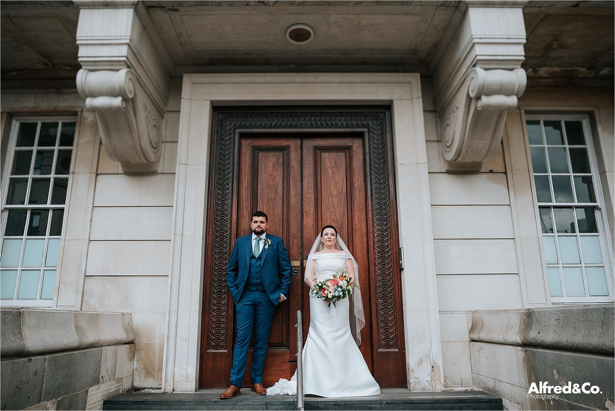 Manchester Halls Wedding Photography_0030.jpg