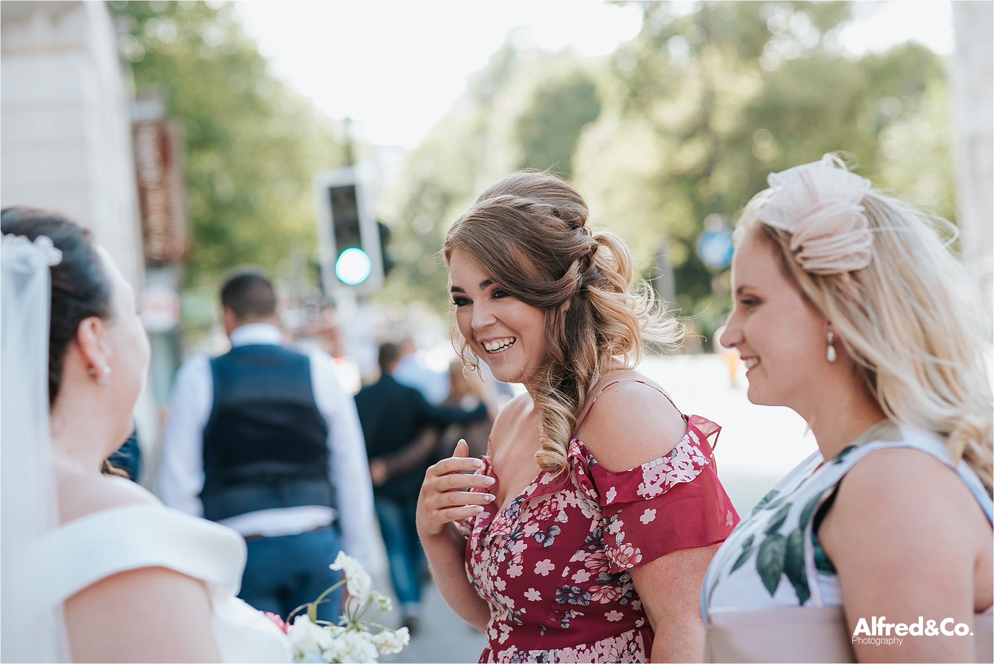 Manchester Halls Wedding Photography_0037.jpg
