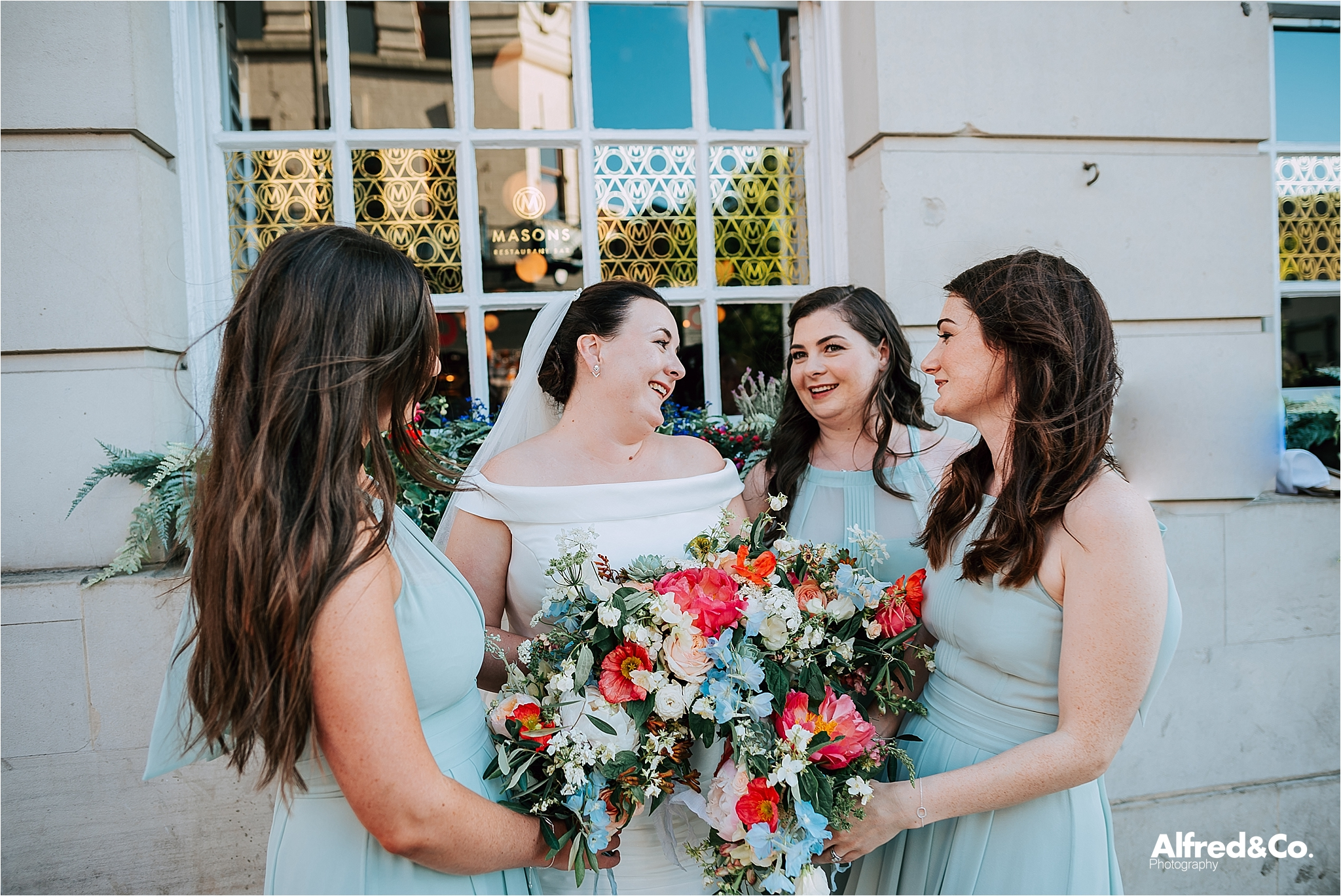 Manchester Halls Wedding Photography_0040.jpg