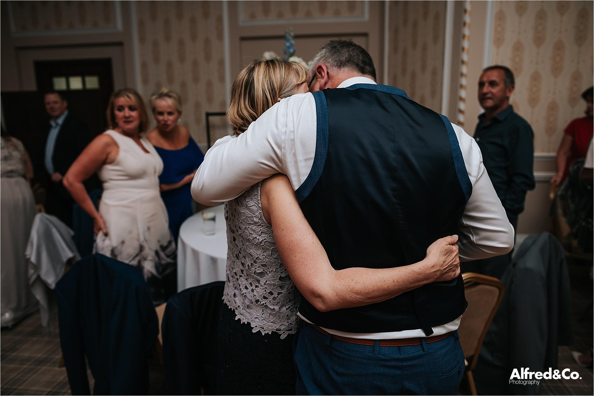 Manchester Halls Wedding Photography_0049.jpg