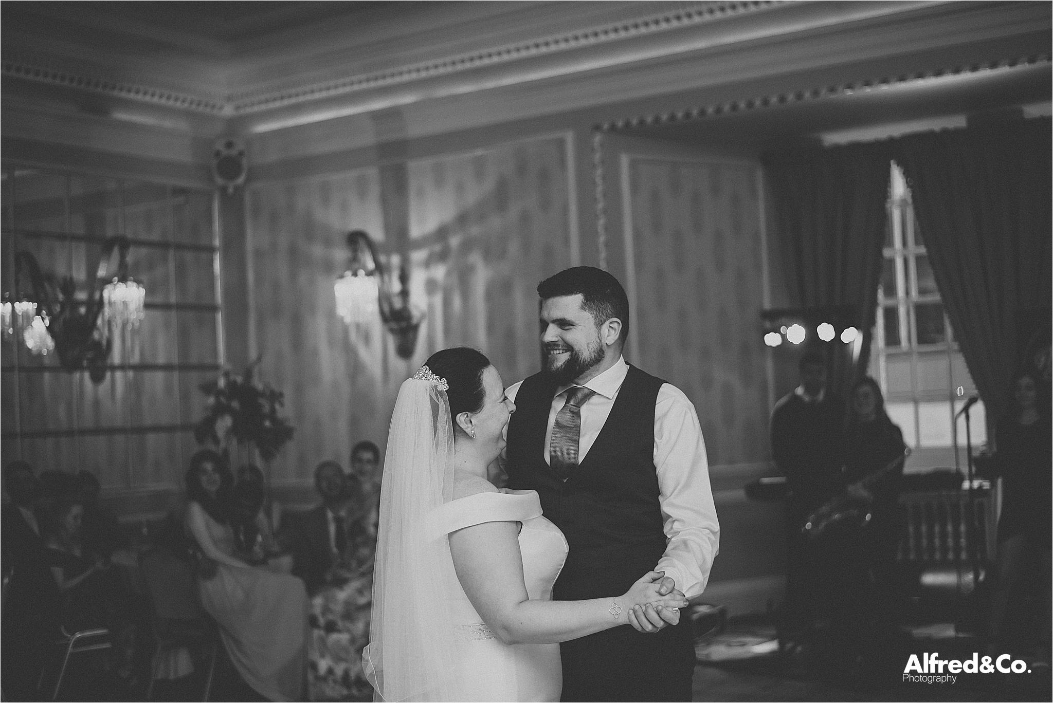Manchester Halls Wedding Photography_0053.jpg