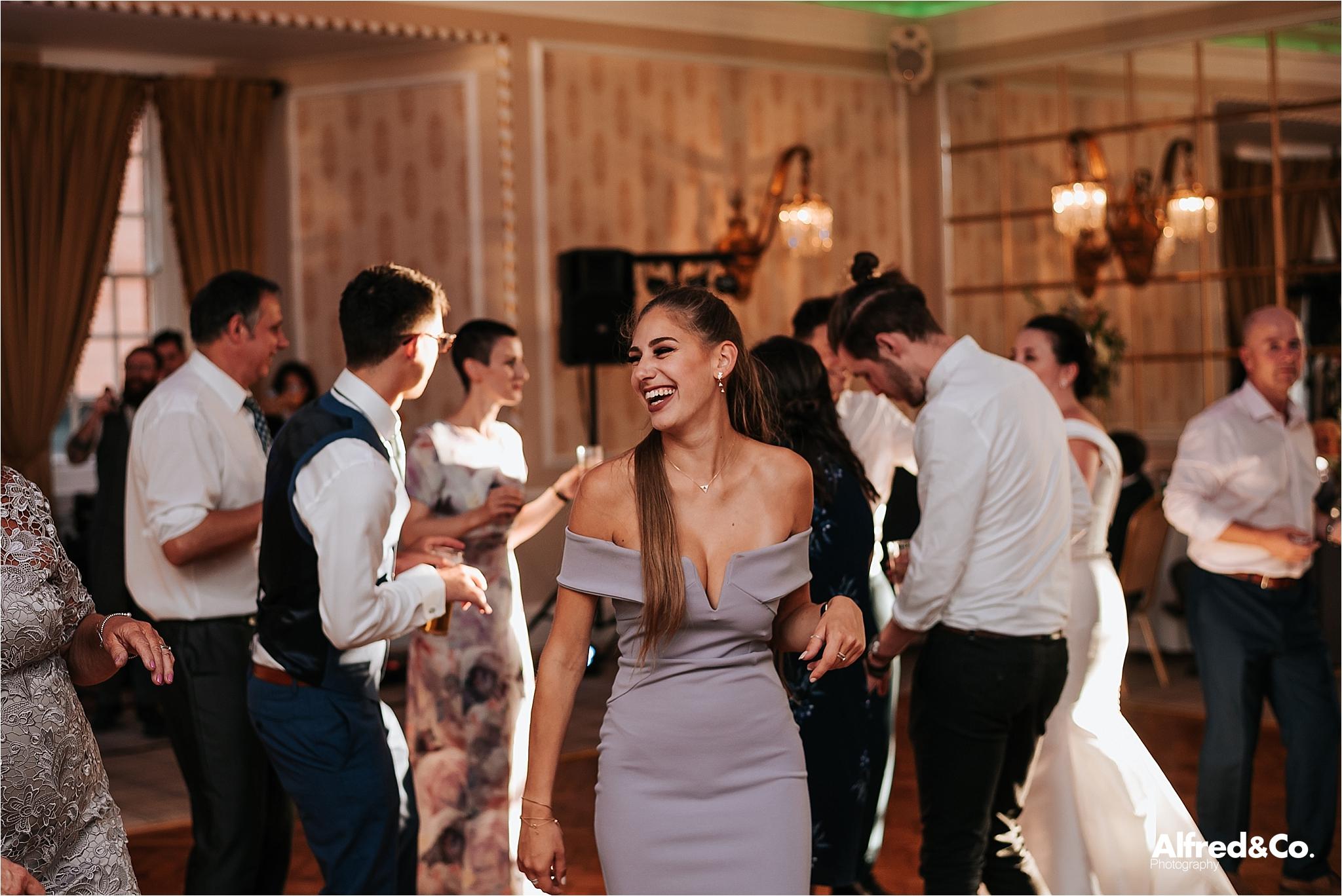 Manchester Halls Wedding Photography_0057.jpg