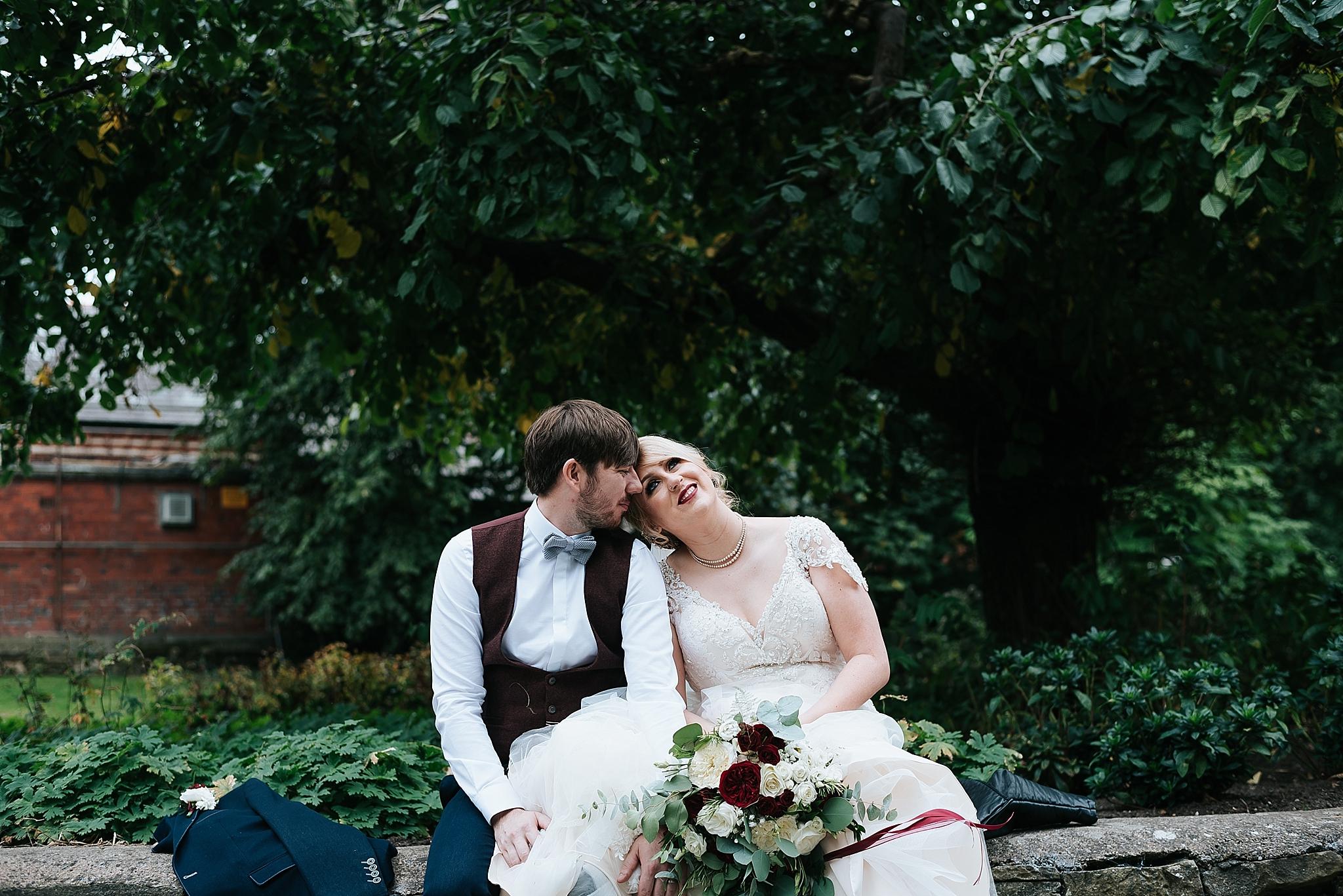 st annes palace wedding photographer