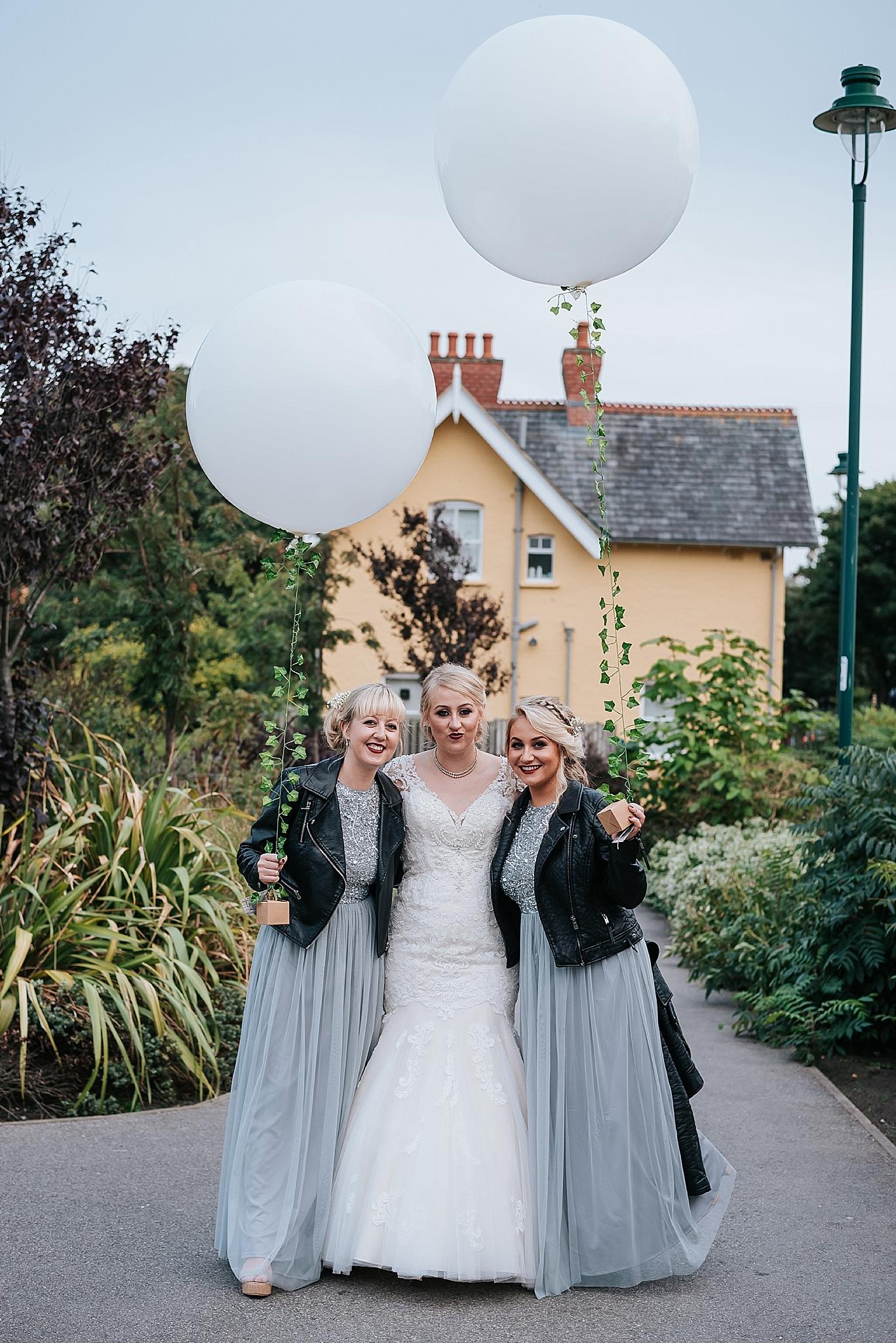 vintage wedding venue lancashire