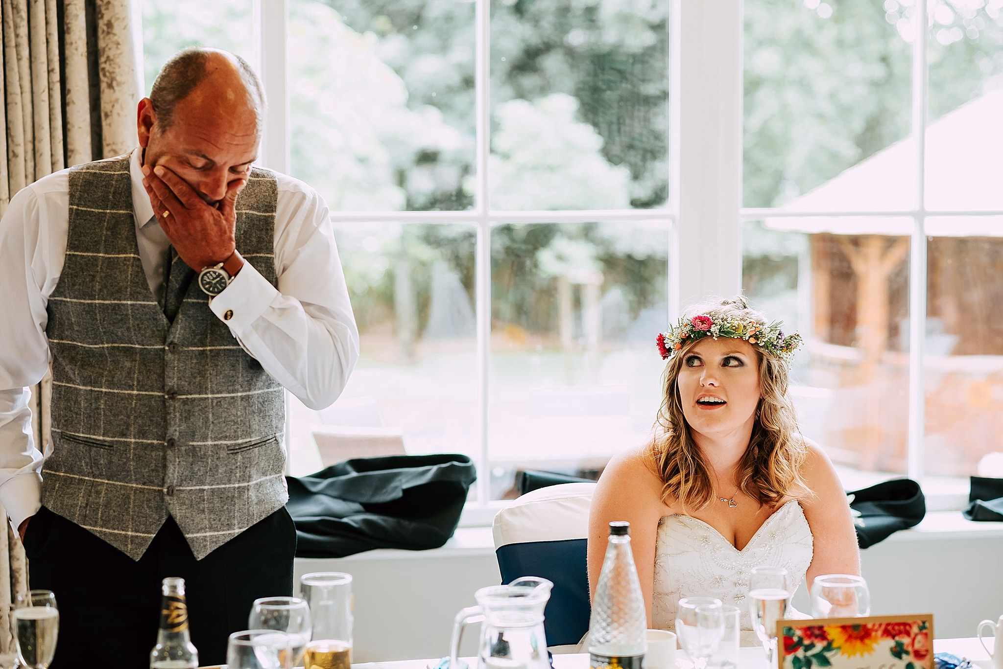 fylde coast wedding photographer