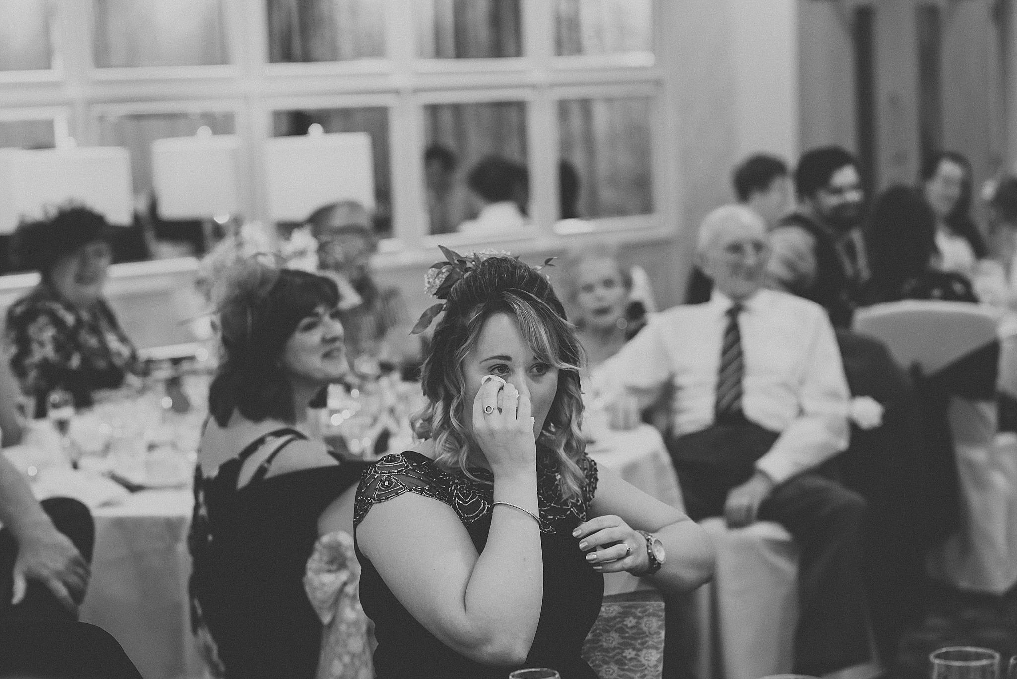 ribby hall village wedding photographer