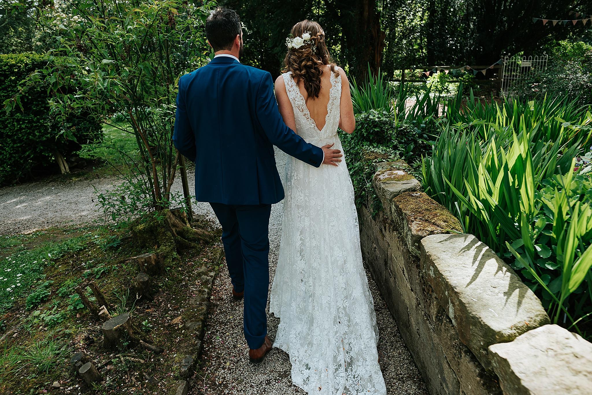 lancashire barn wedding photographer