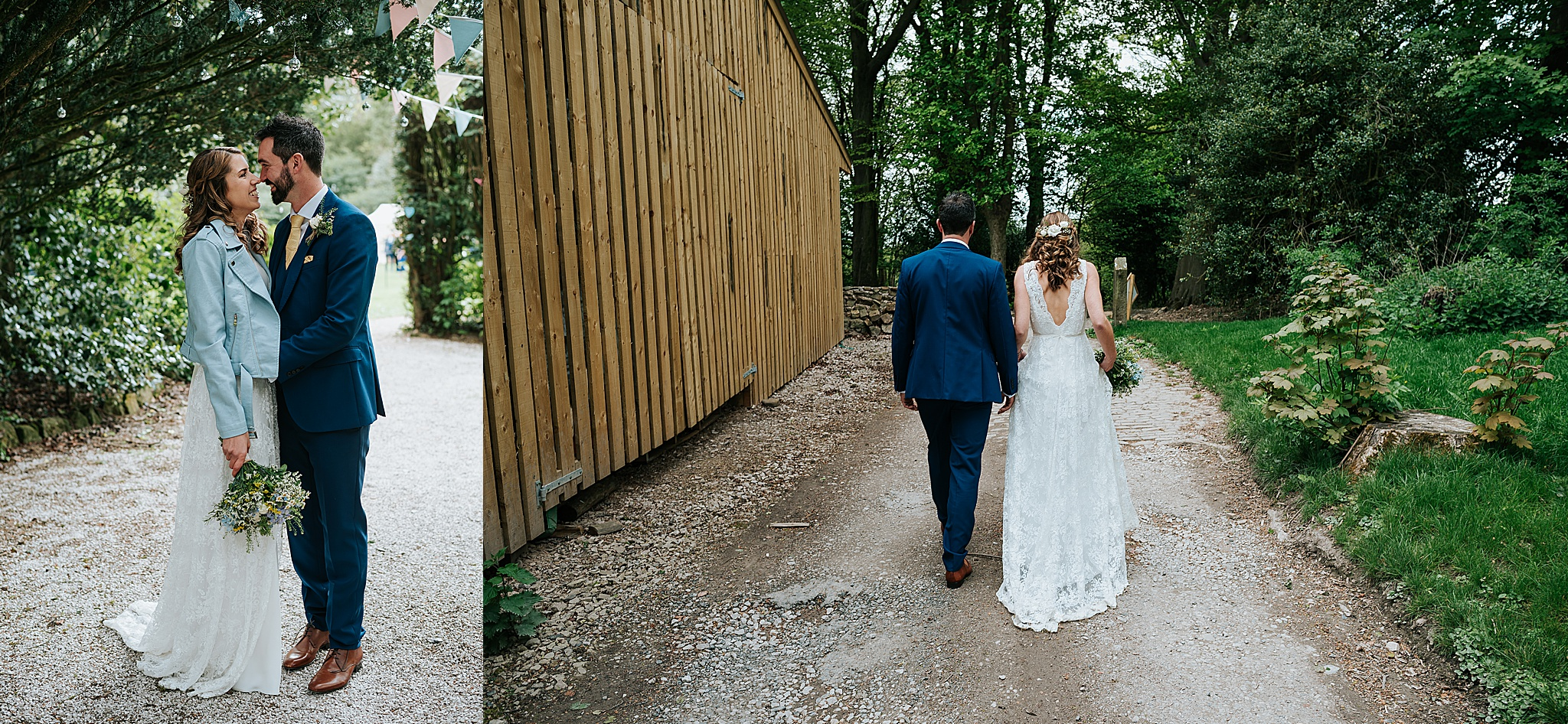 wyresdale park grounds and surrounds for wedding photographs