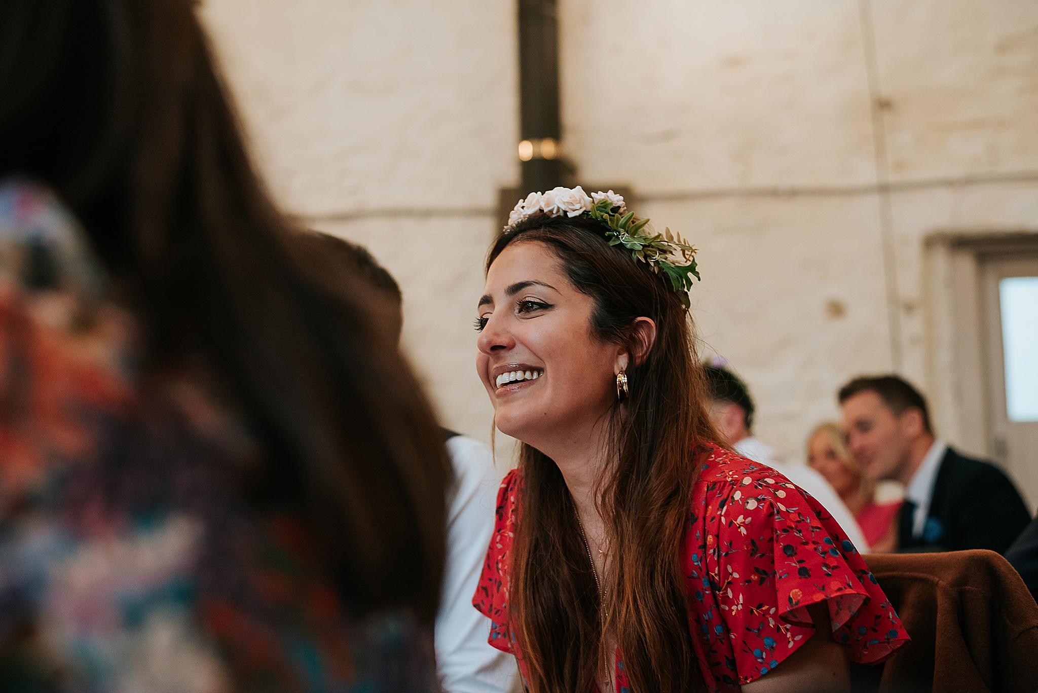 preston wedding photographer