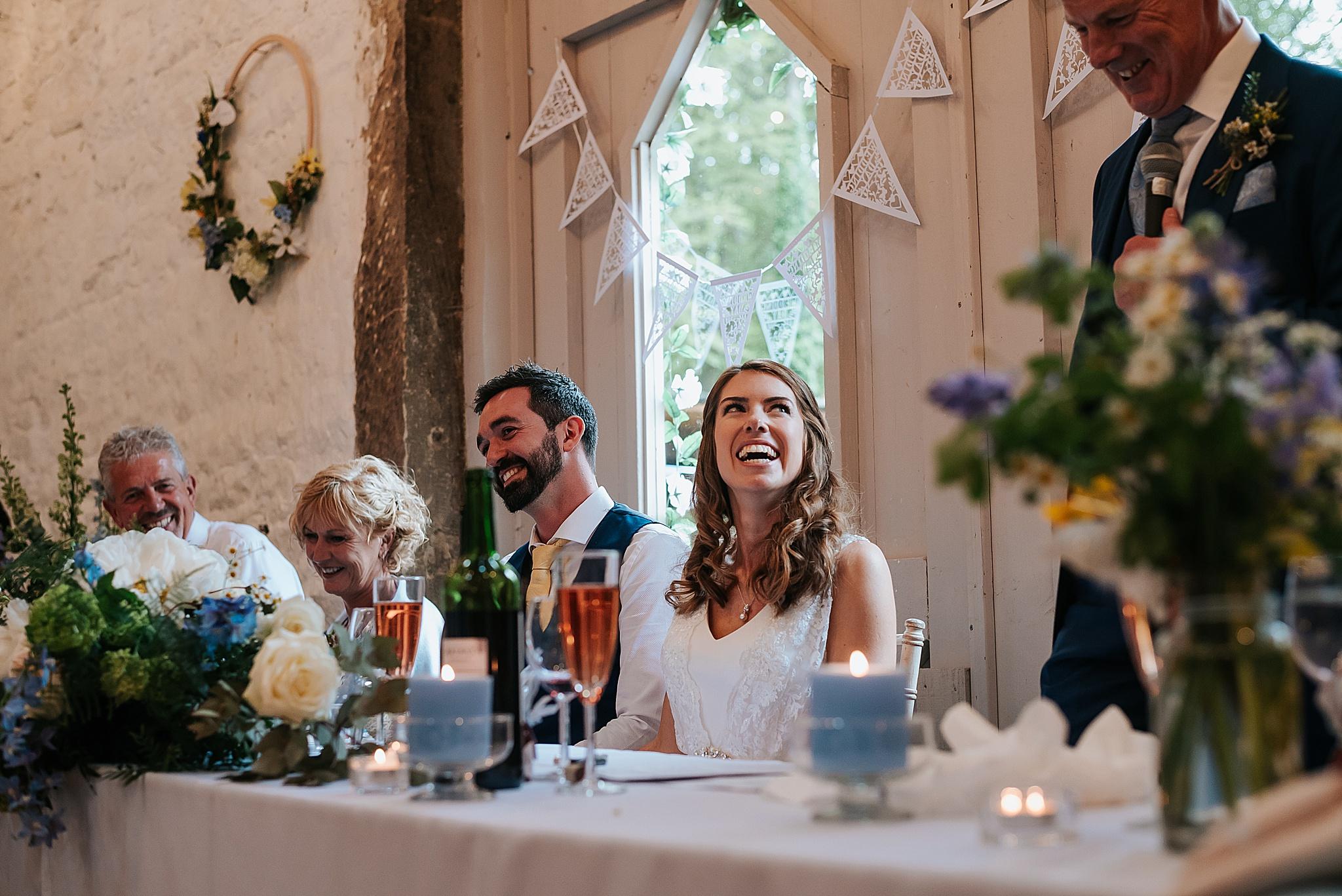 preston barn wedding venue