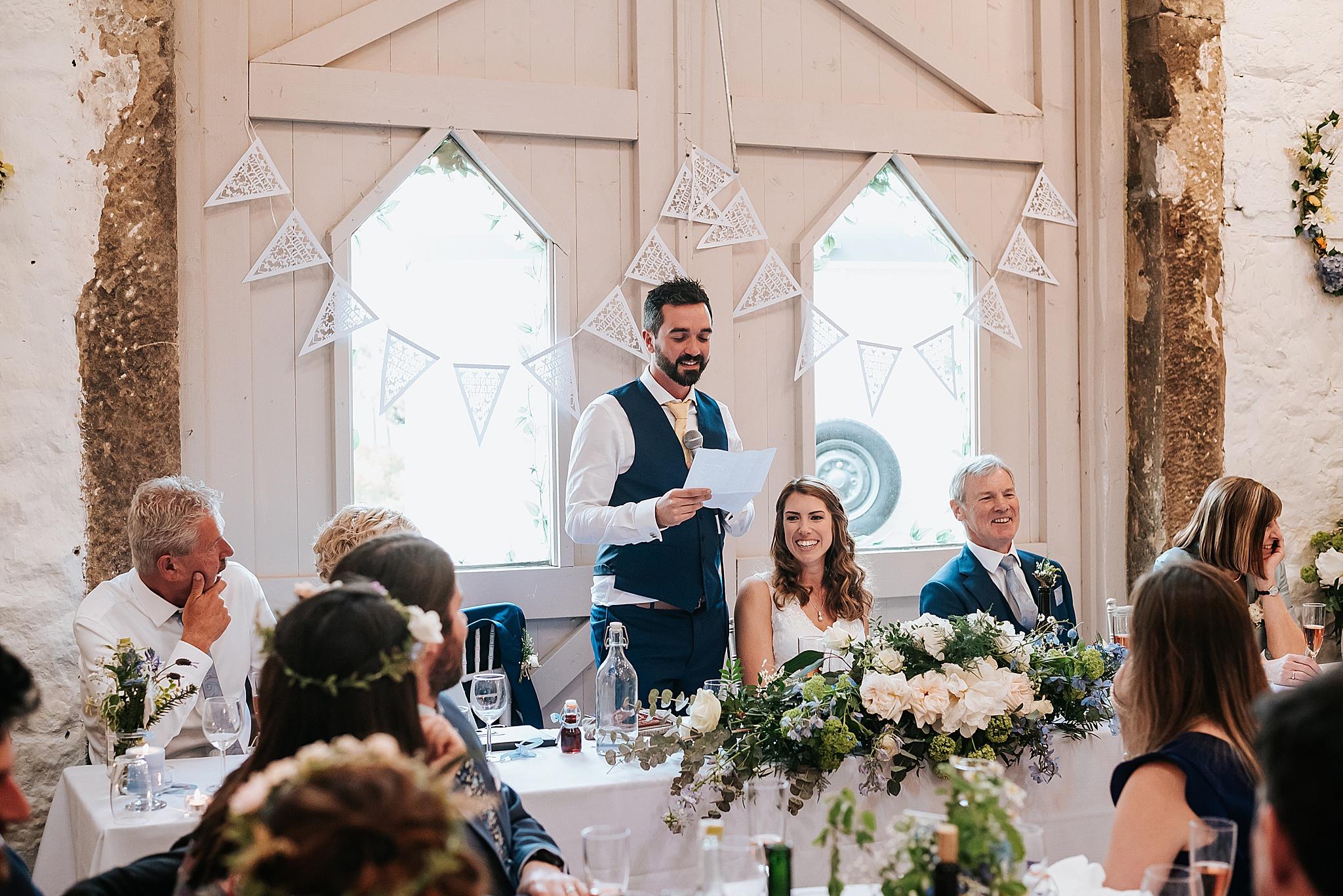 wyresdale park wedding photographer