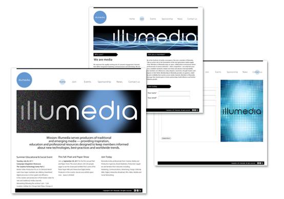 illumedia_web.jpg