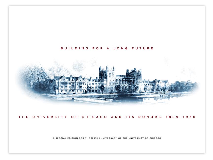0 125 Book cover.jpg