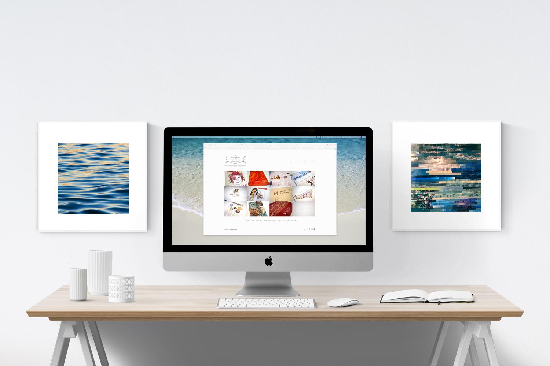 0 LEAD SSD Hero image.jpg