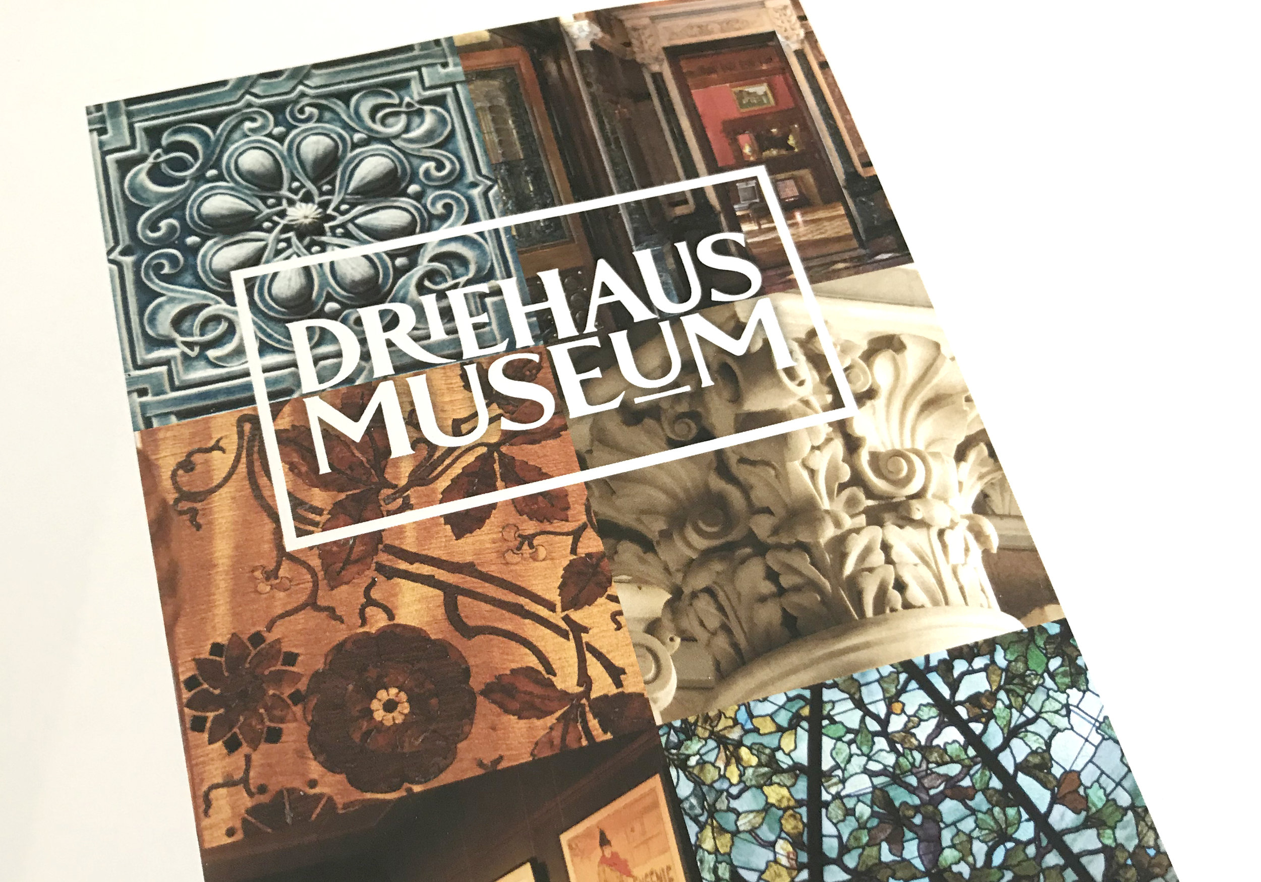 cover gallery driehaus.jpg