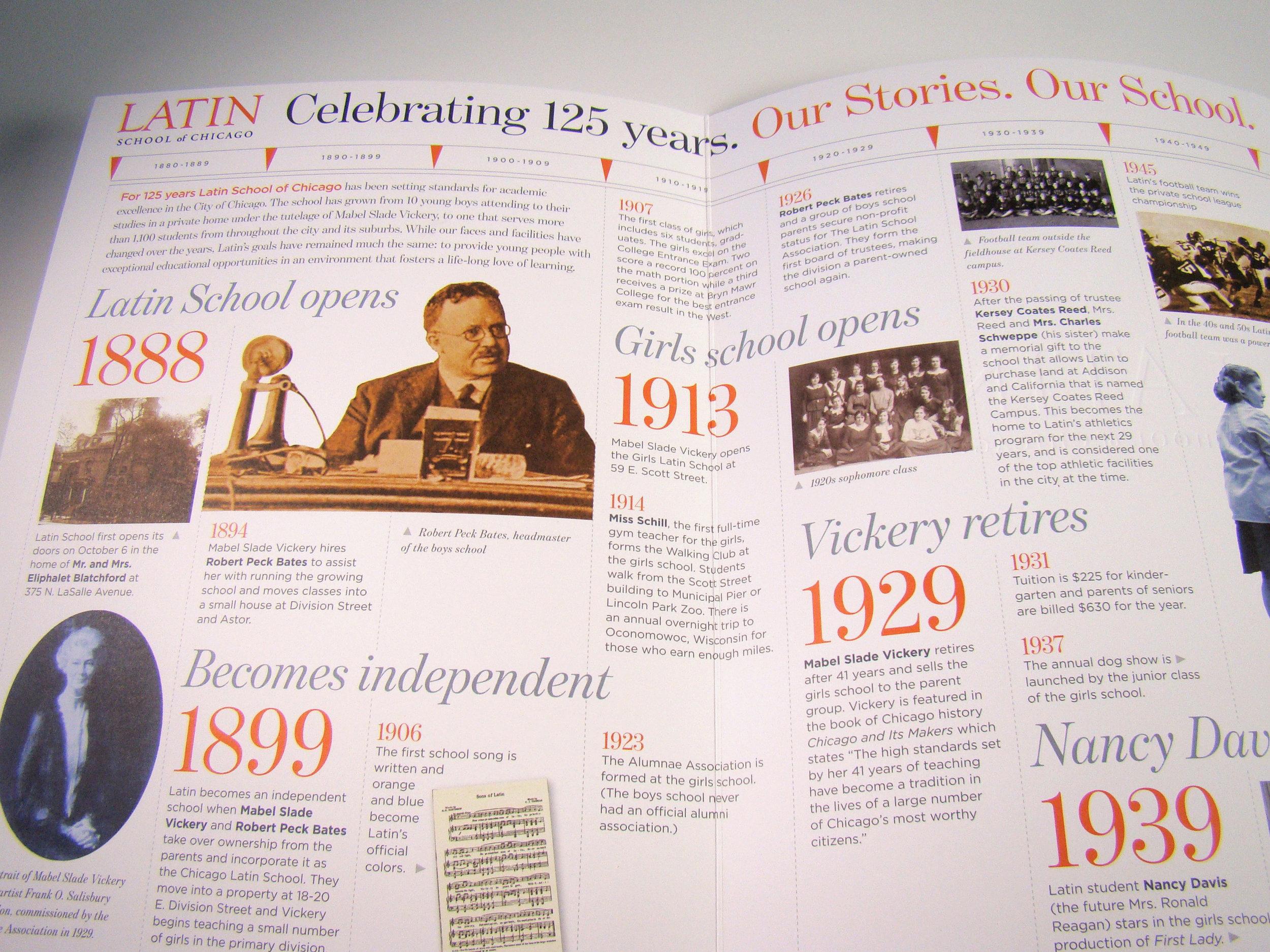 P Latin timeline.jpg