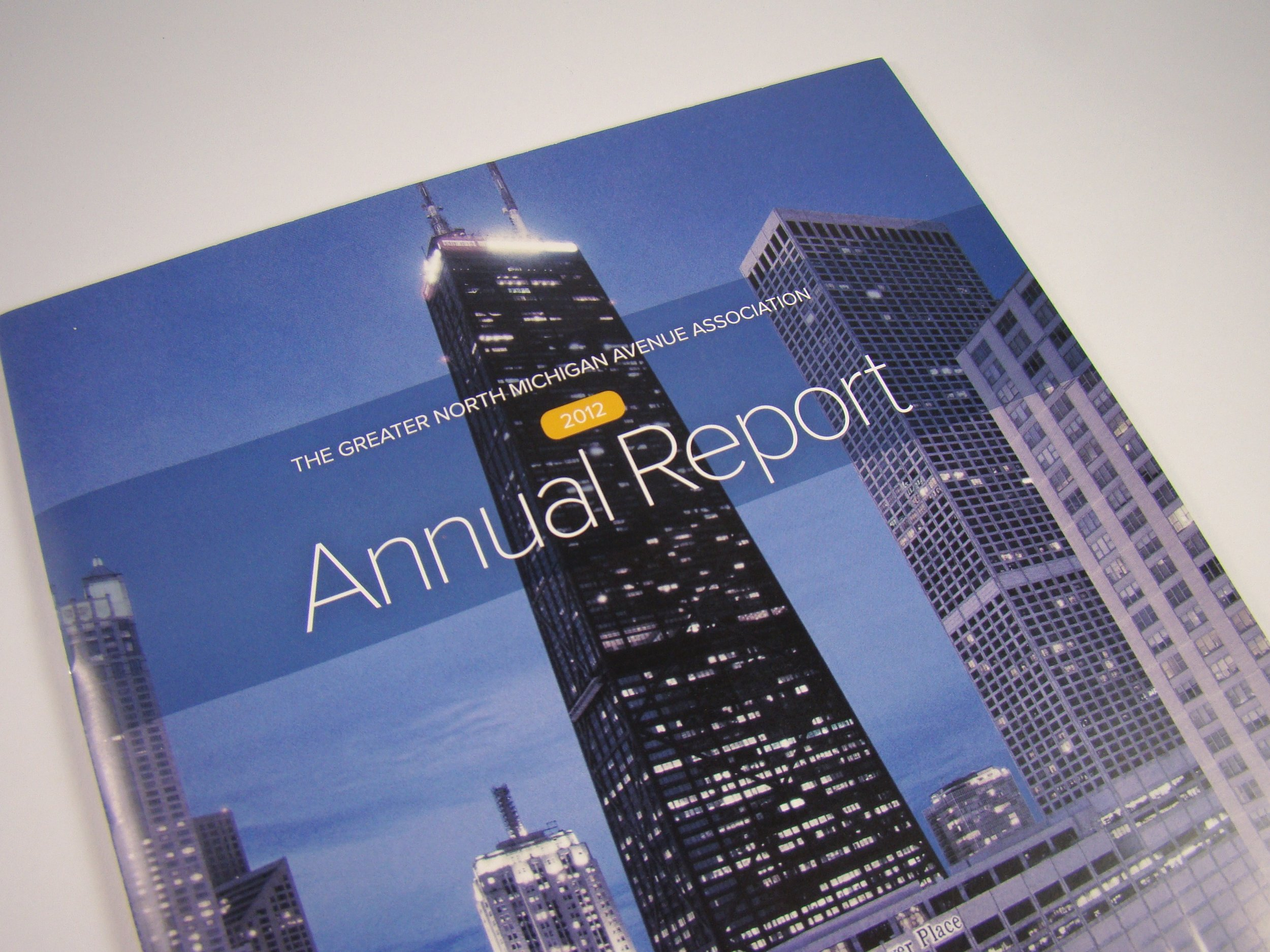 mag mile annual report.jpg