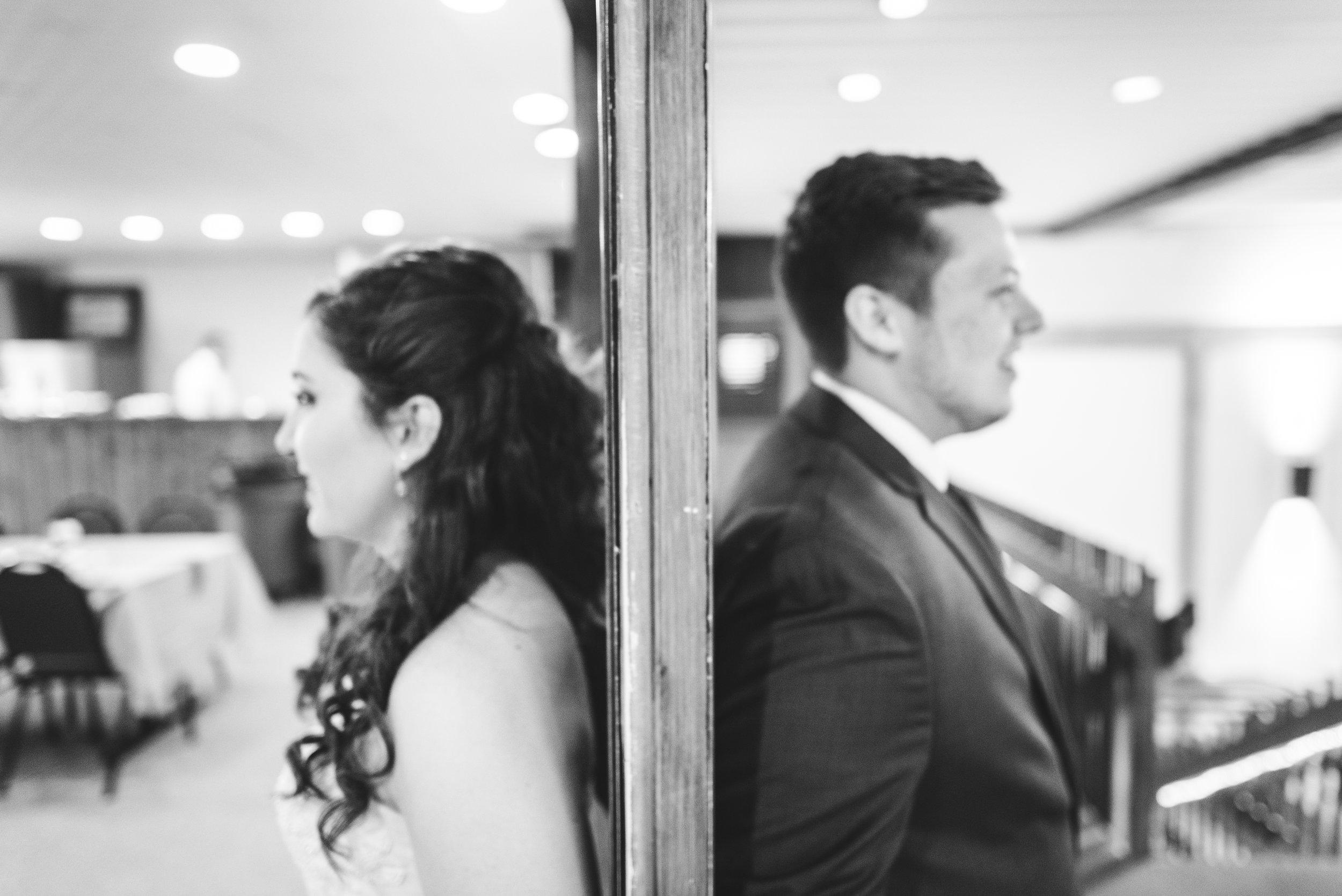 HannahCal_Wedding_055.jpg