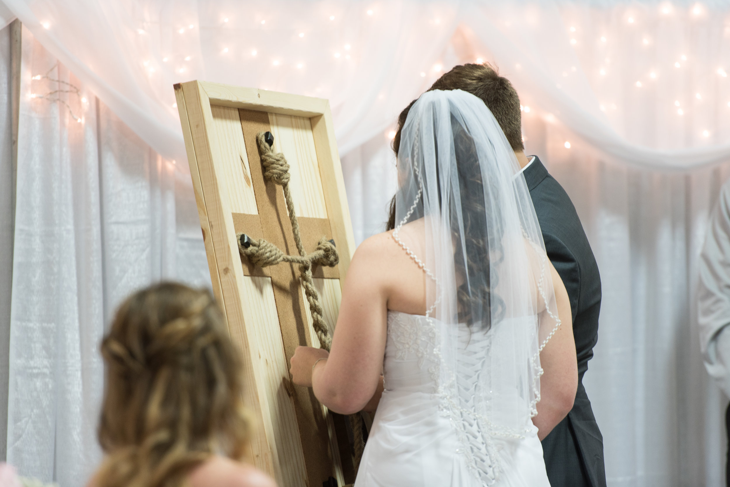 HannahCal_Wedding_119.jpg