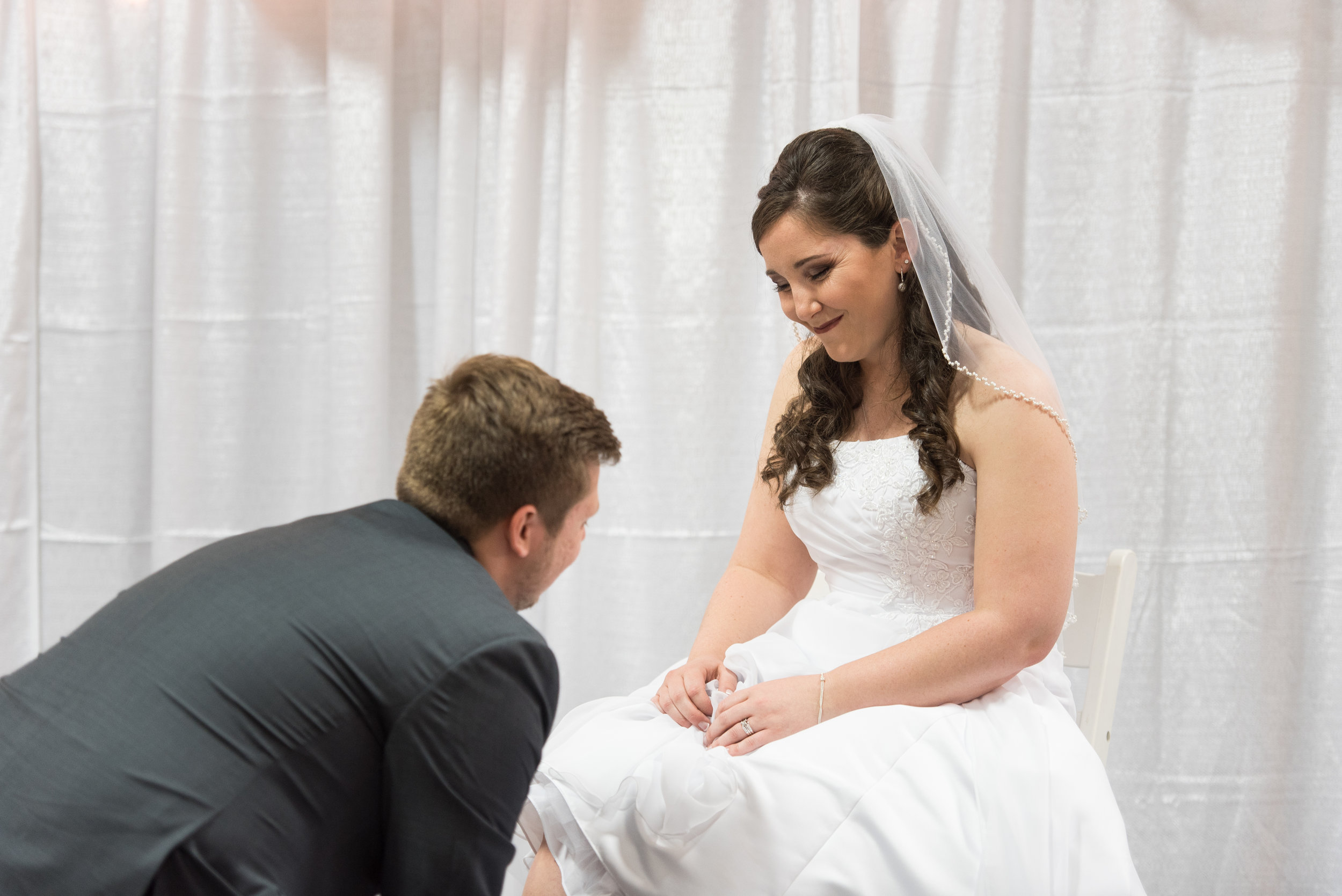 HannahCal_Wedding_128.jpg