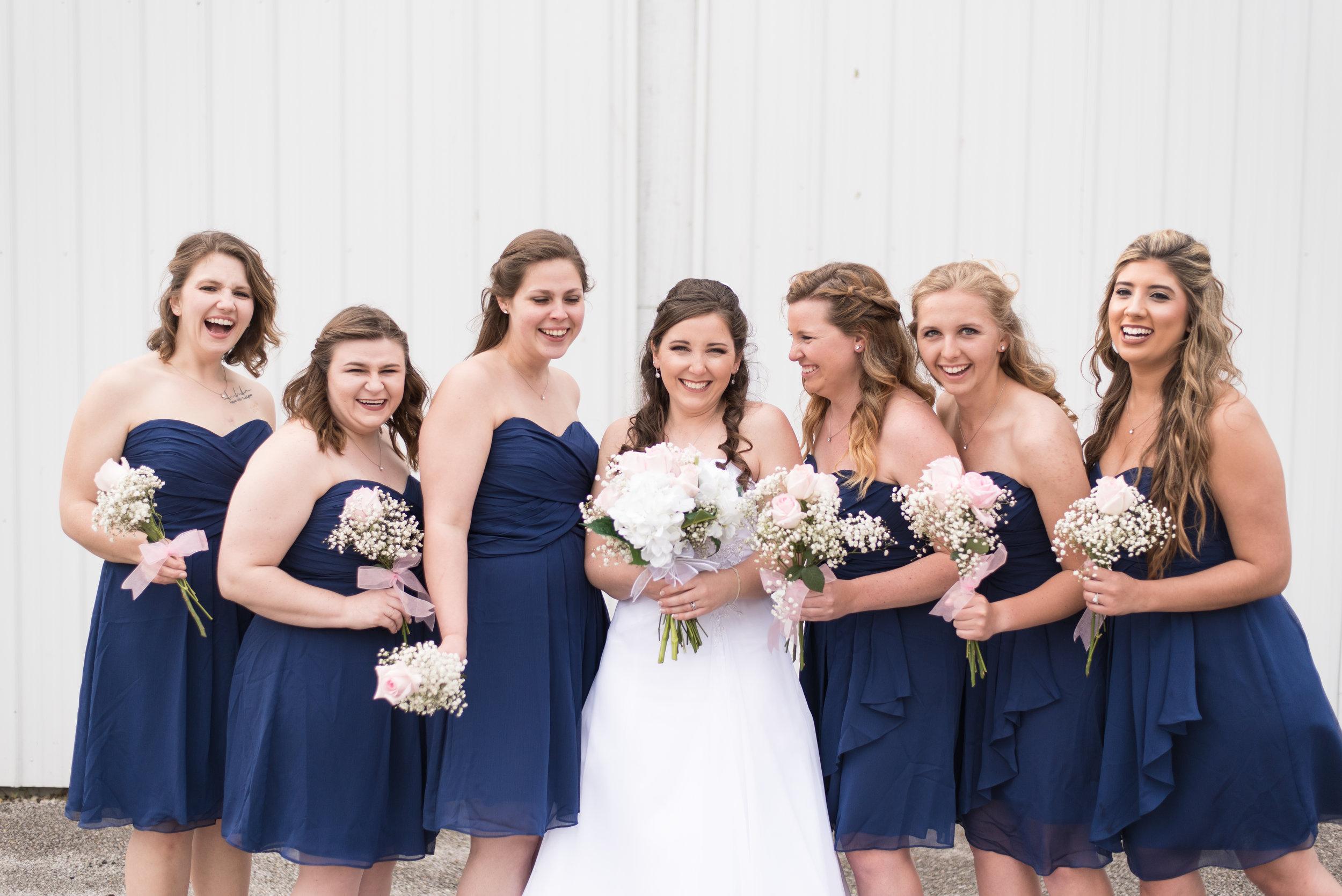 HannahCal_Wedding_235.jpg