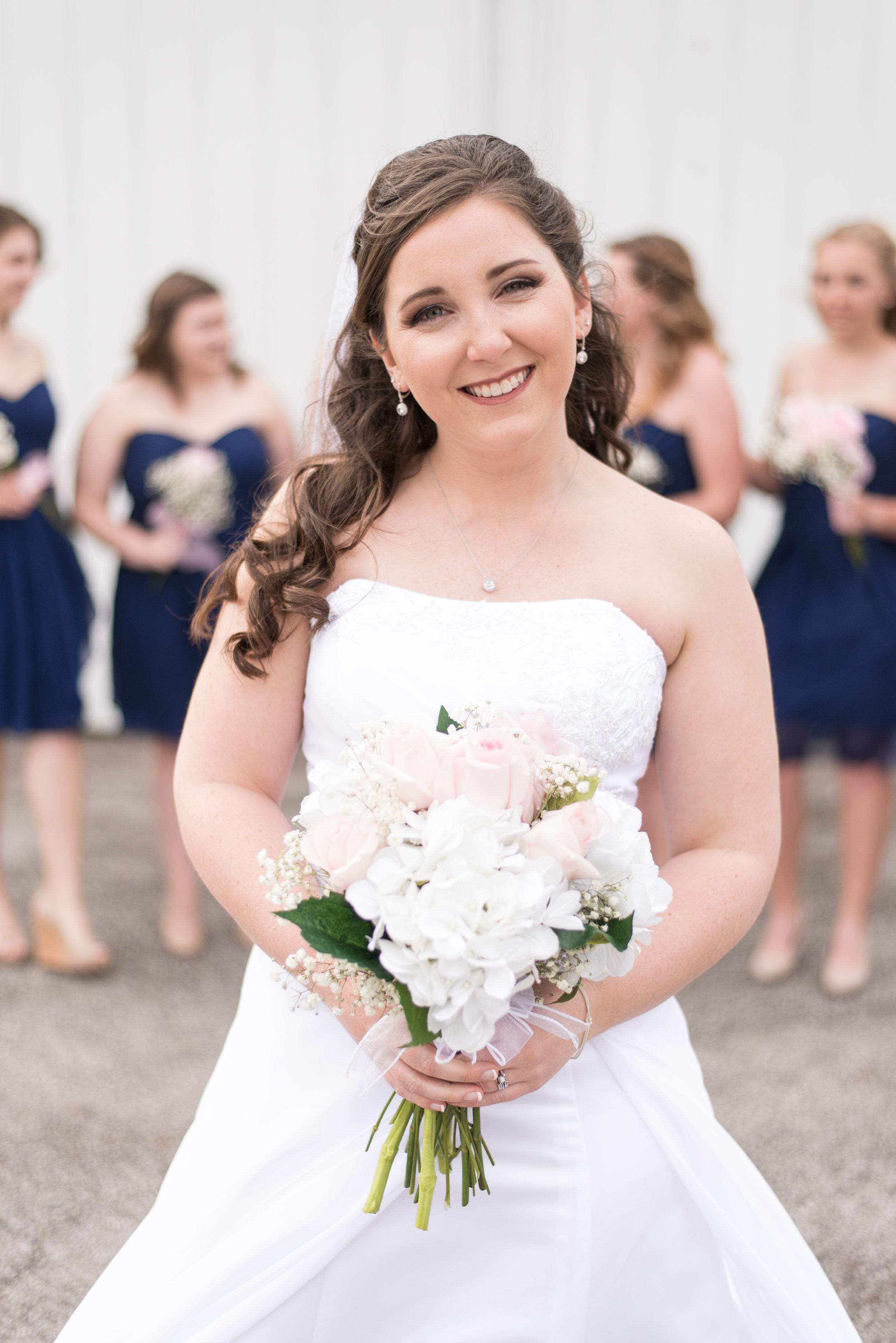 HannahCal_Wedding_242.jpg