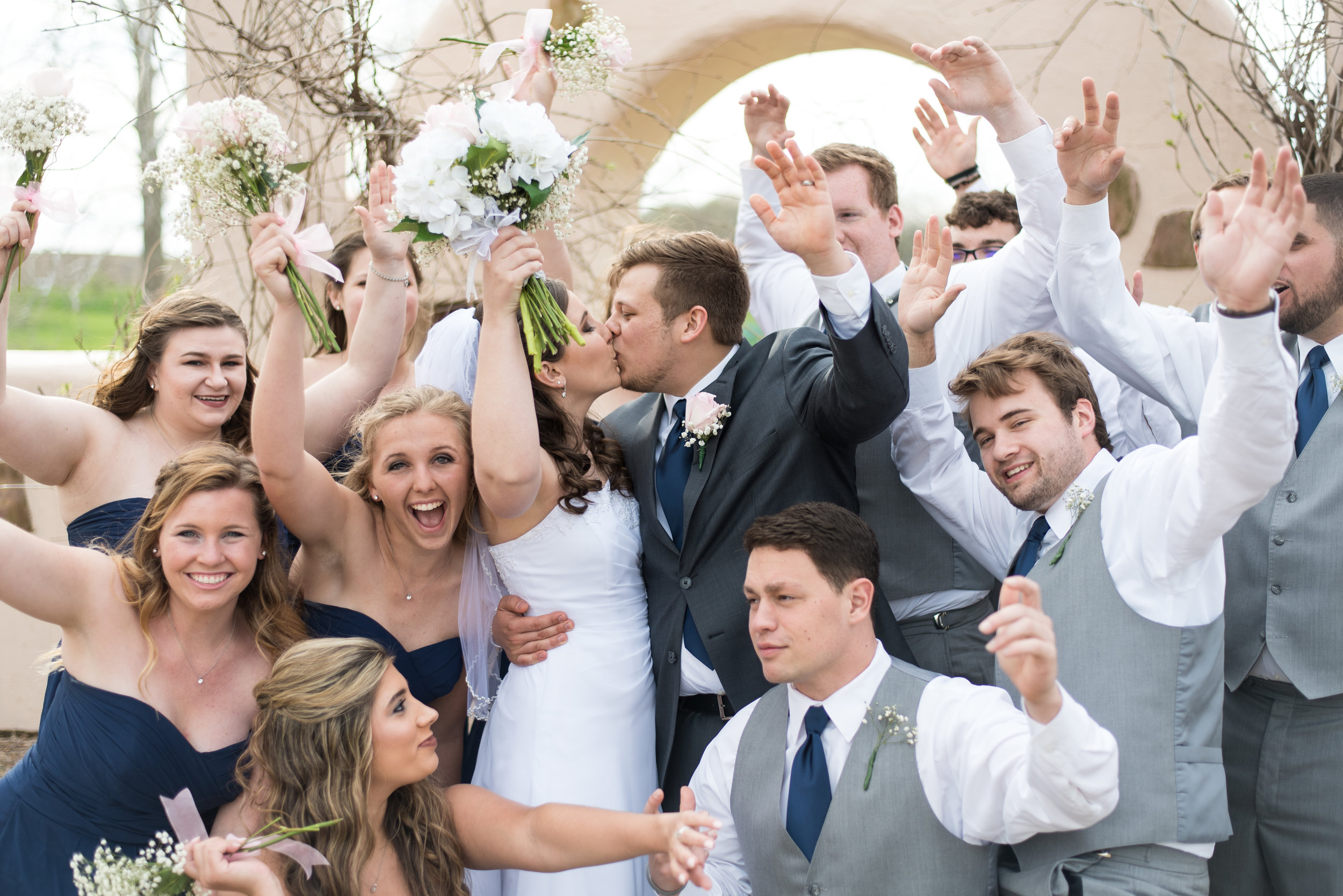 HannahCal_Wedding_275.jpg