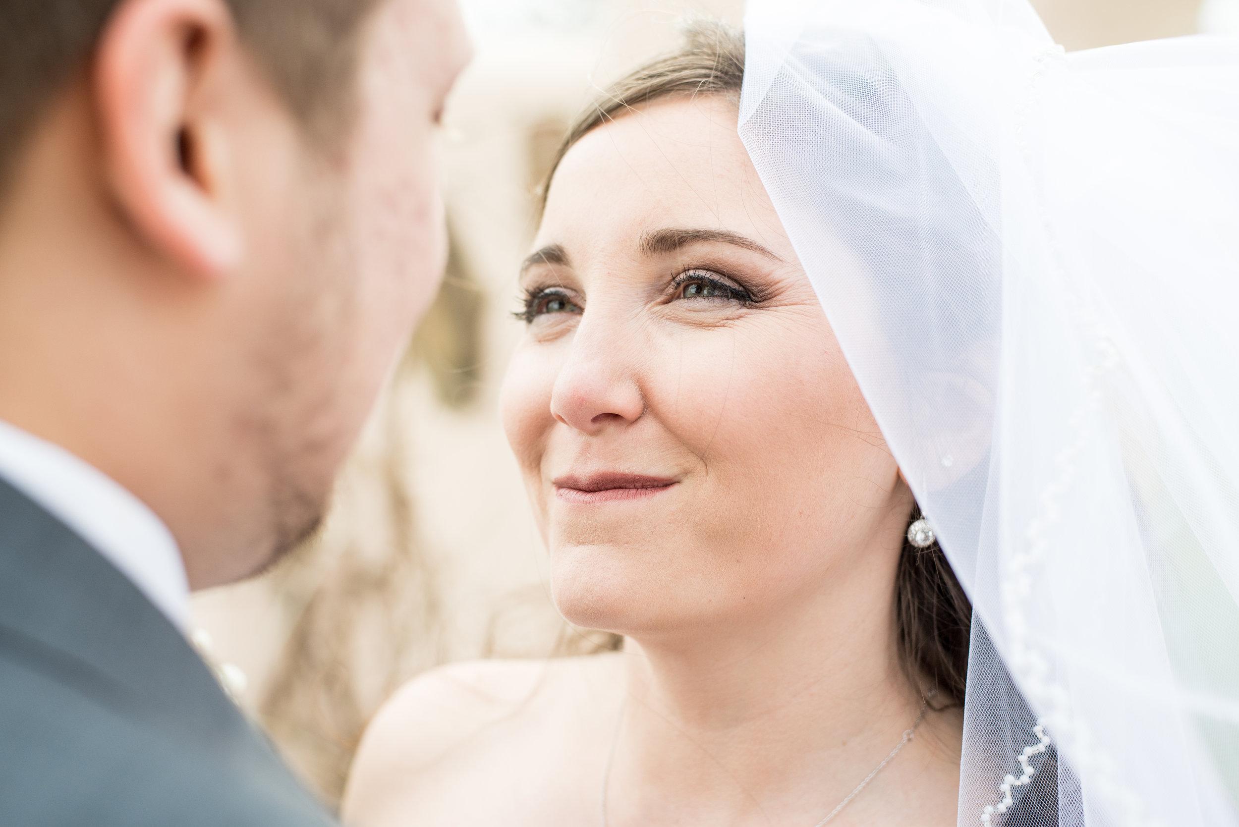 HannahCal_Wedding_295.jpg