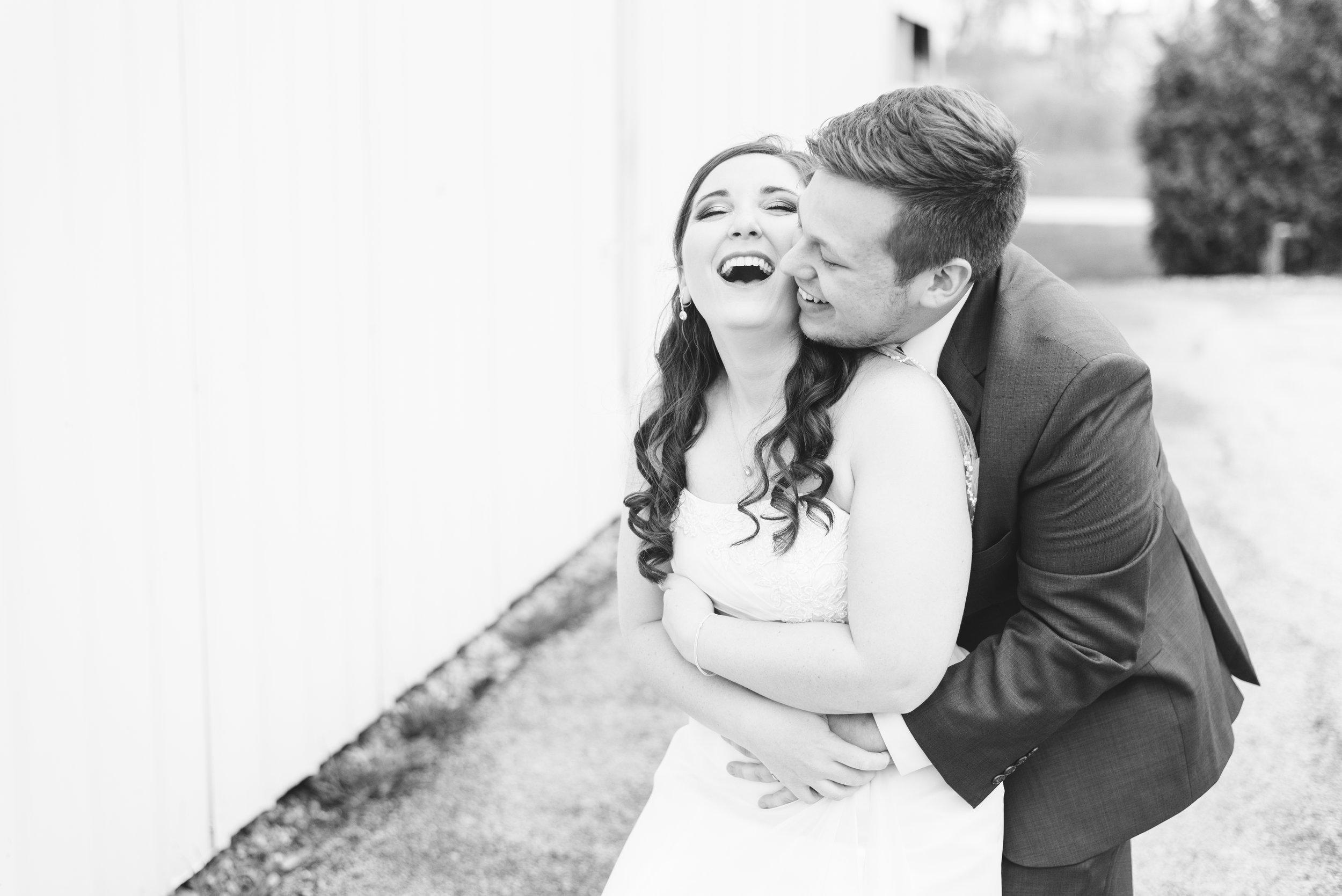 HannahCal_Wedding_317.jpg