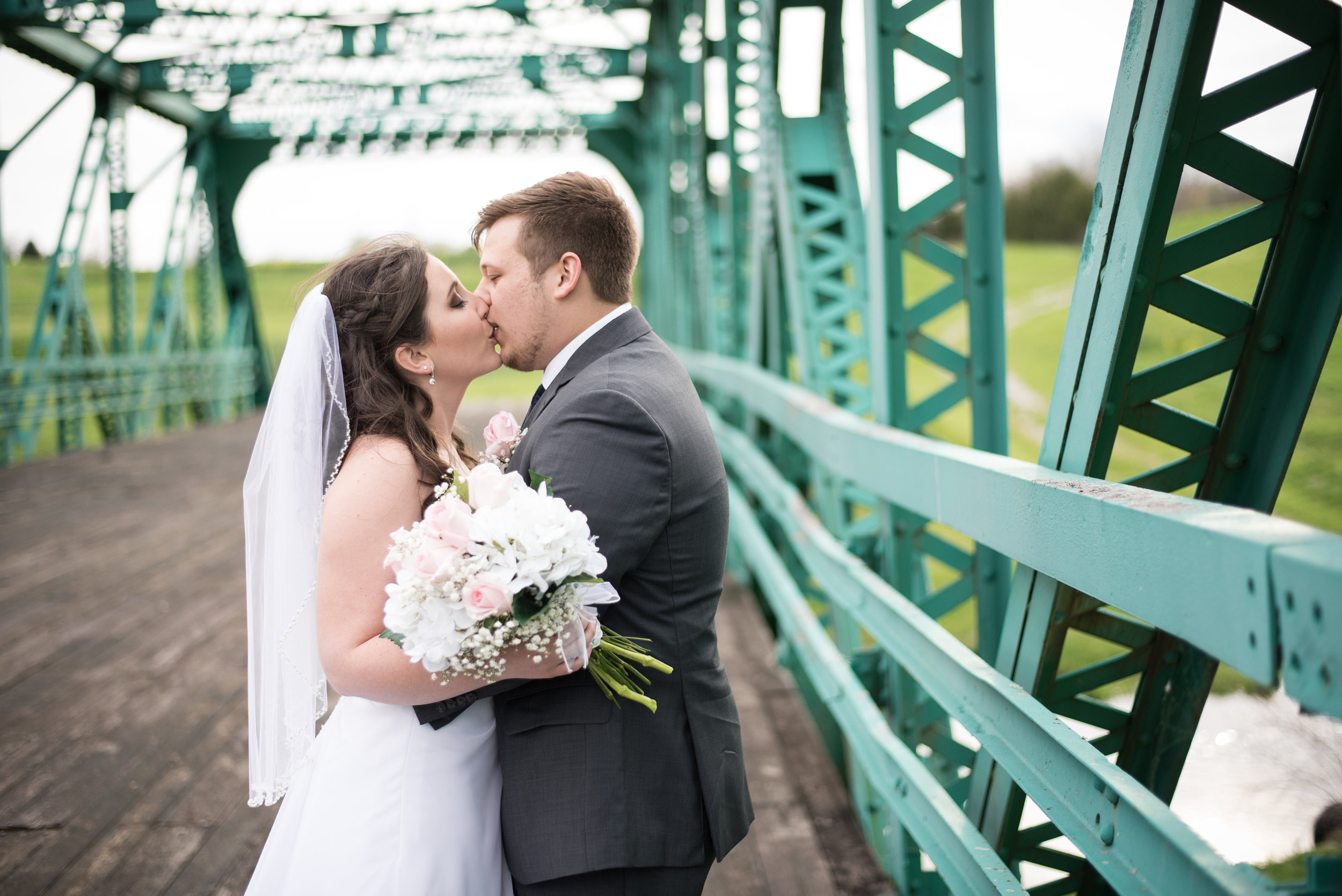 HannahCal_Wedding_341.jpg