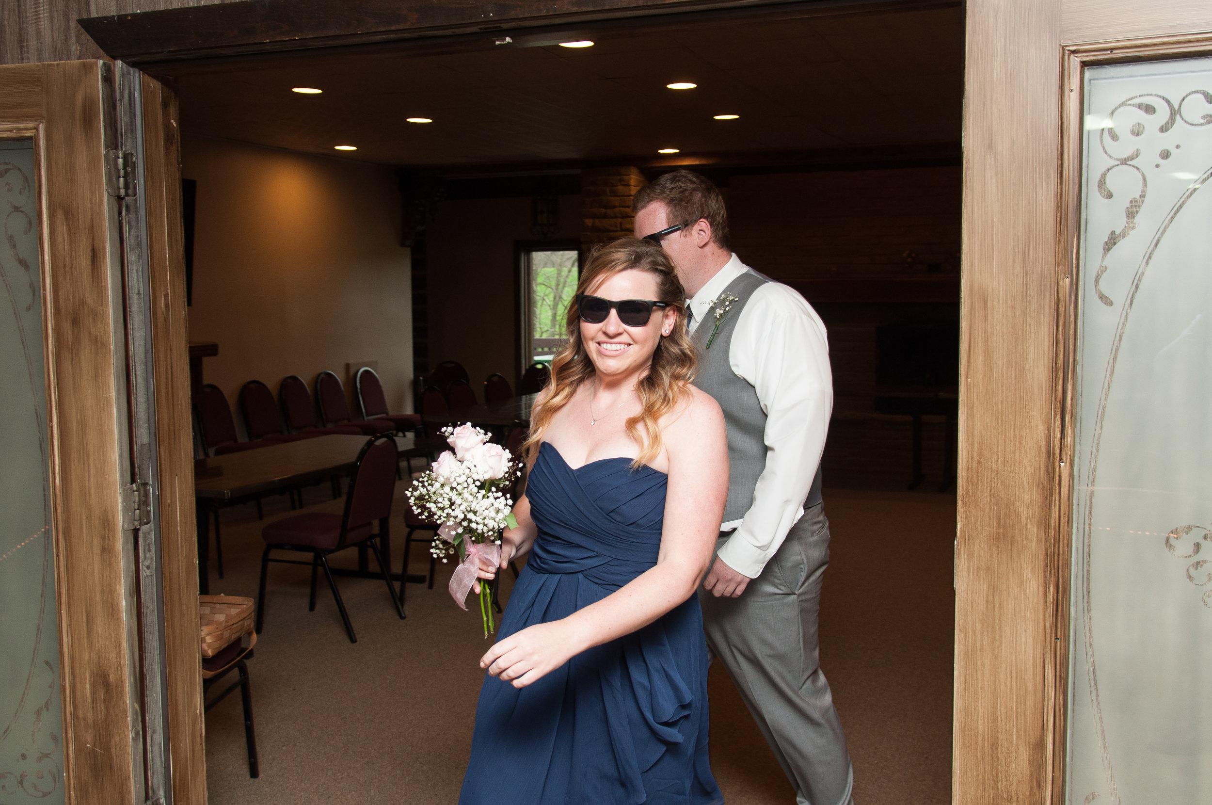 HannahCal_Wedding_381.jpg