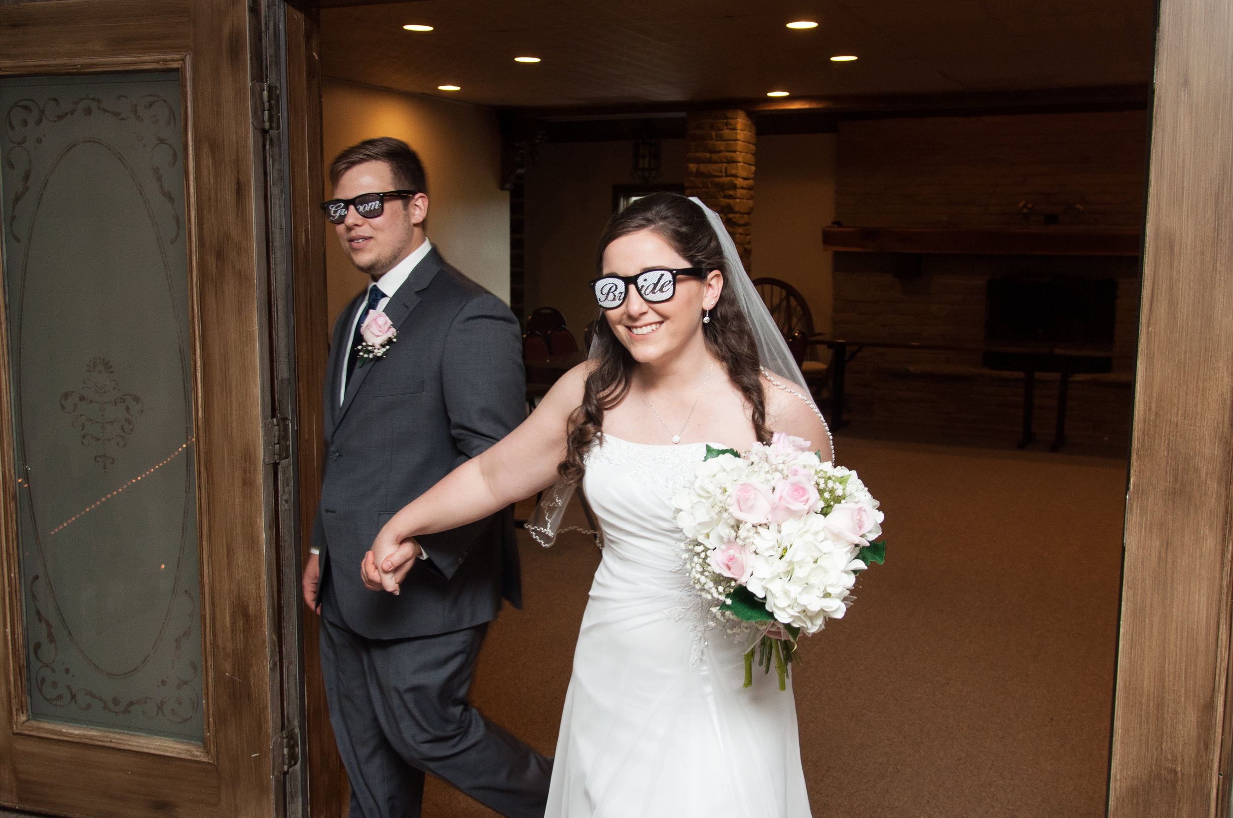 HannahCal_Wedding_385.jpg