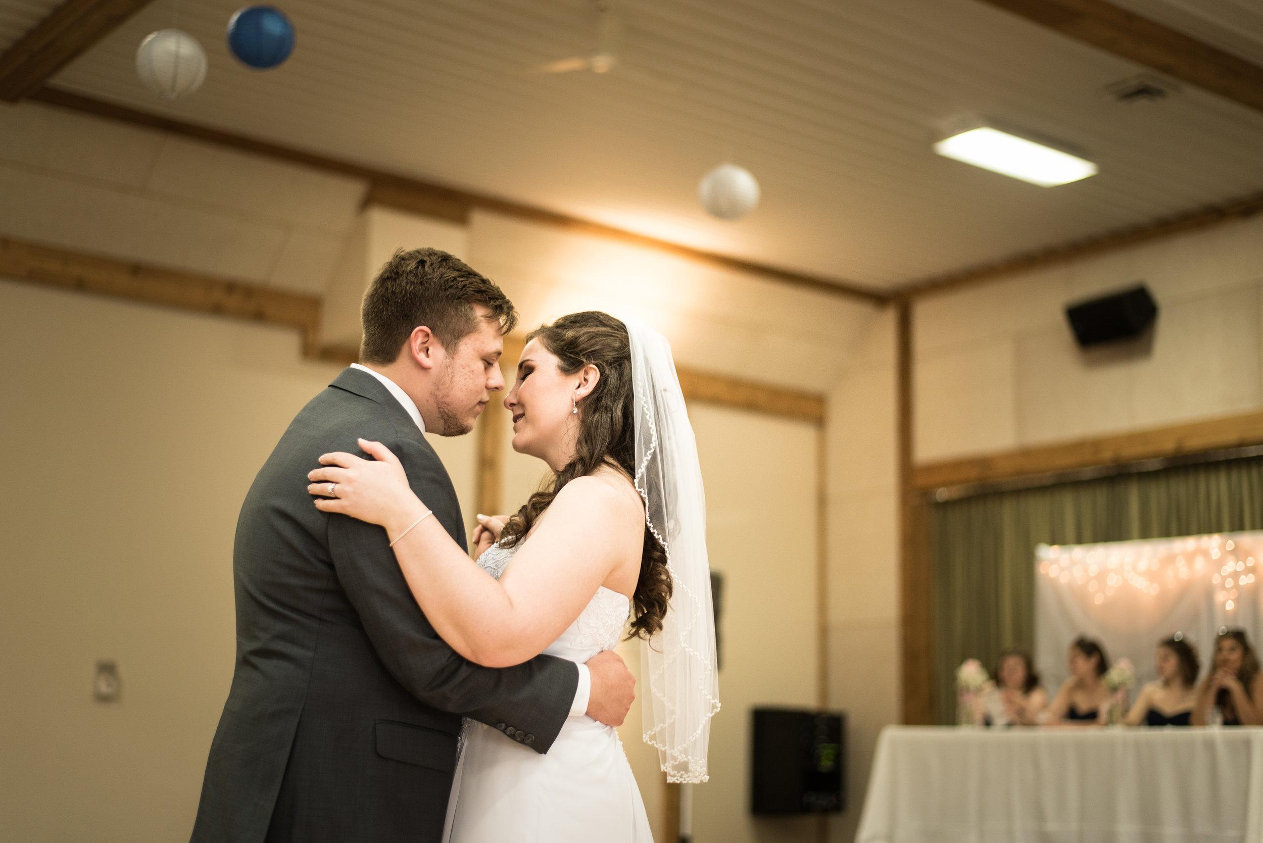 HannahCal_Wedding_394.jpg