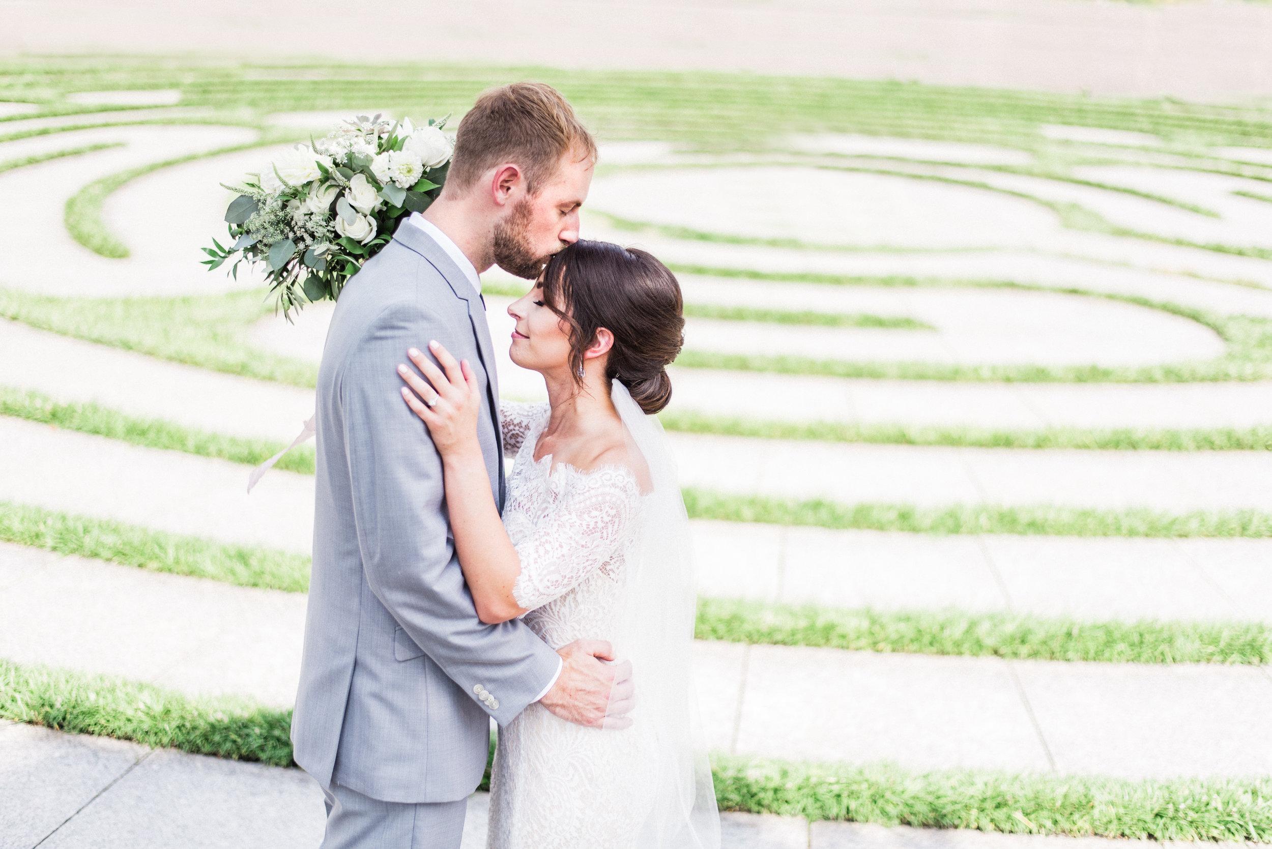 KeithEmily_Wedding_-4.jpg