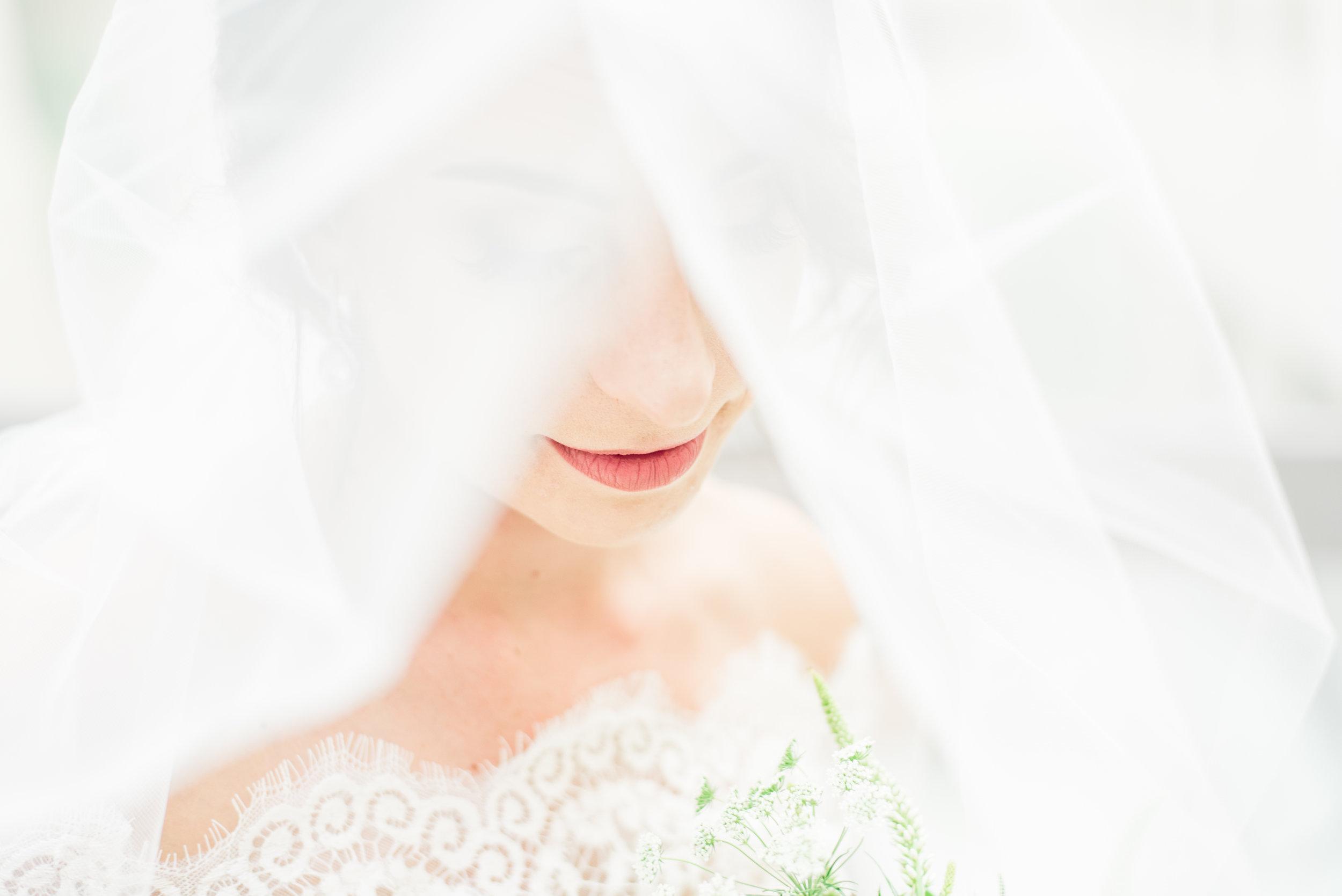 KeithEmily_Wedding_5976.jpg
