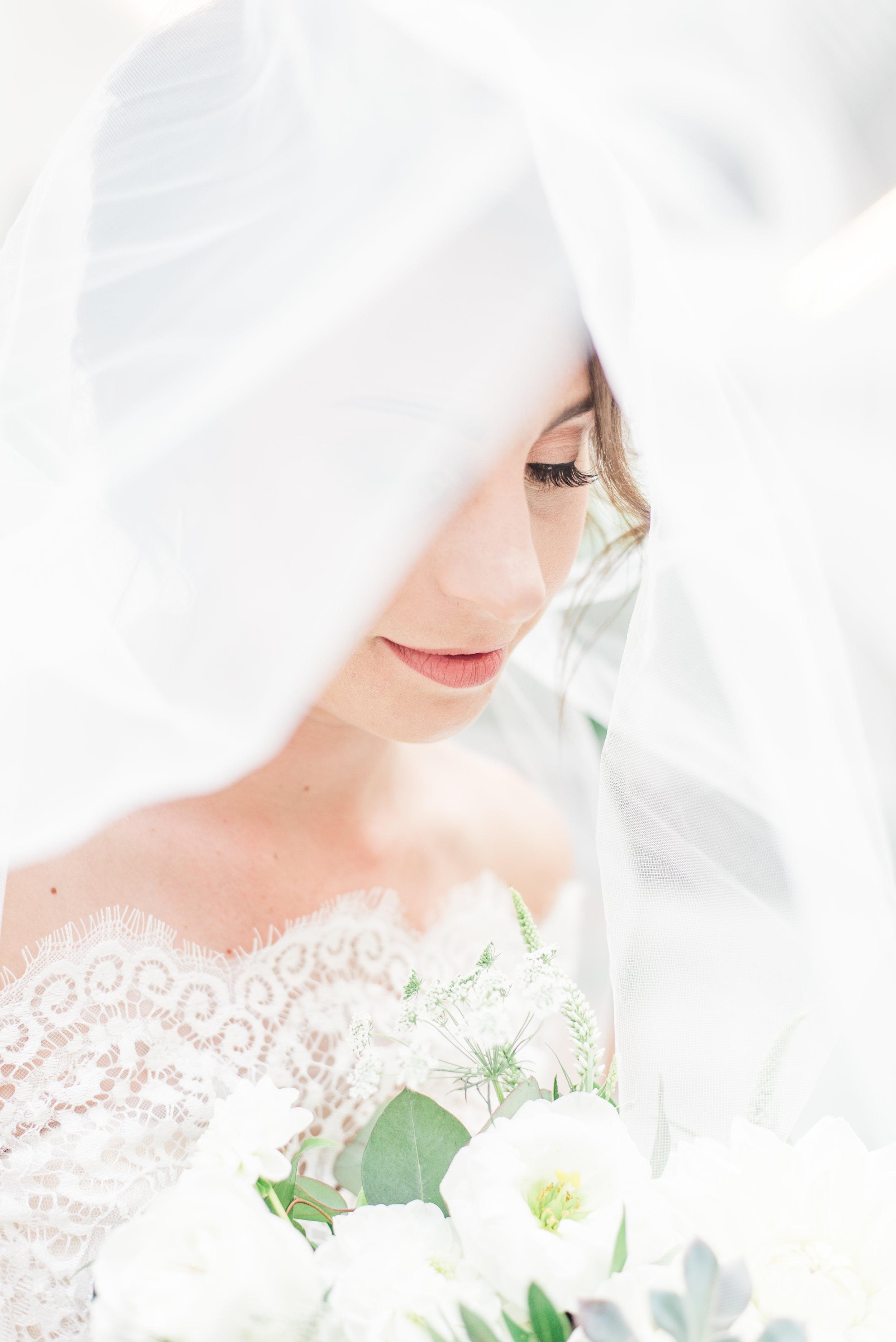 KeithEmily_Wedding_5975.jpg