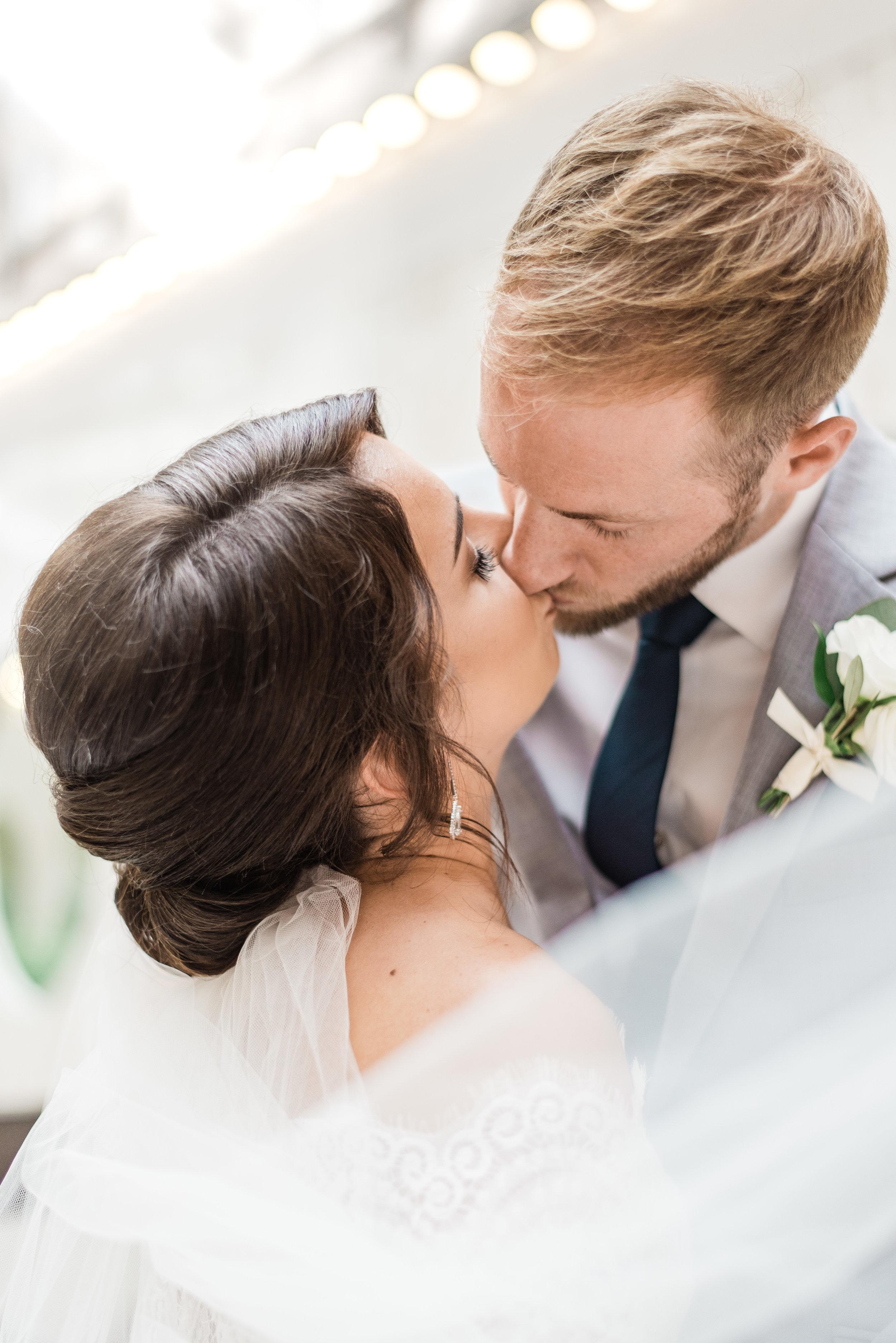 KeithEmily_Wedding_6256.jpg