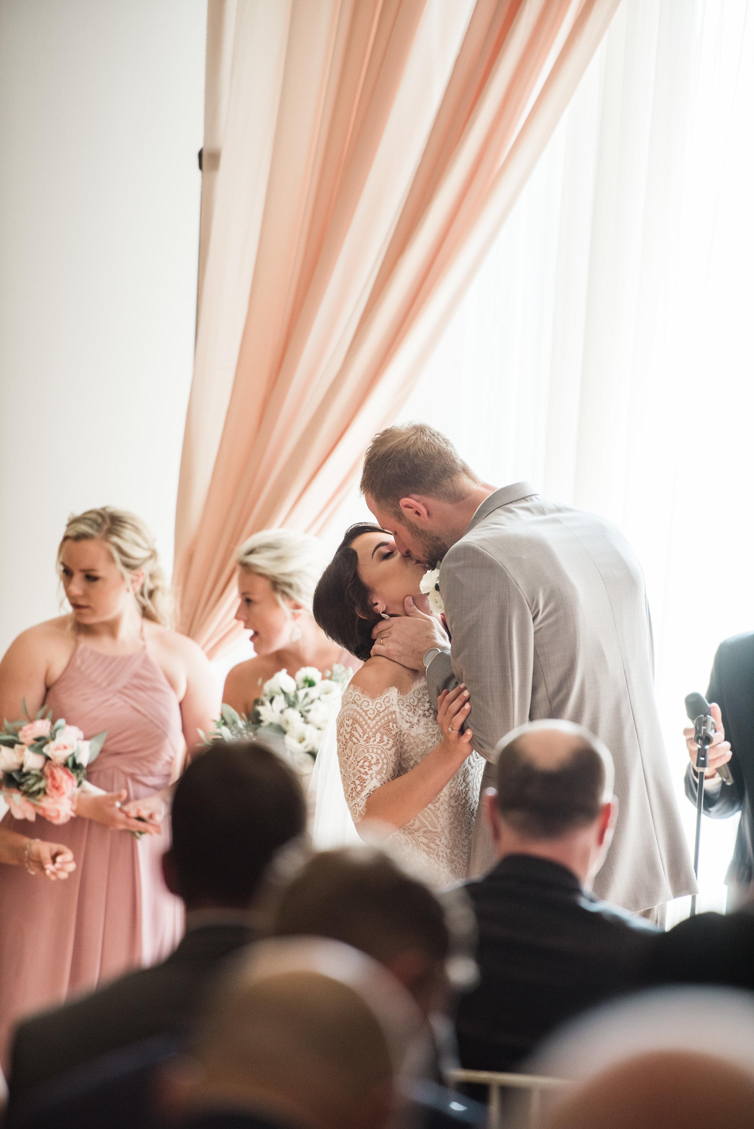 KeithEmily_Wedding_0756.jpg