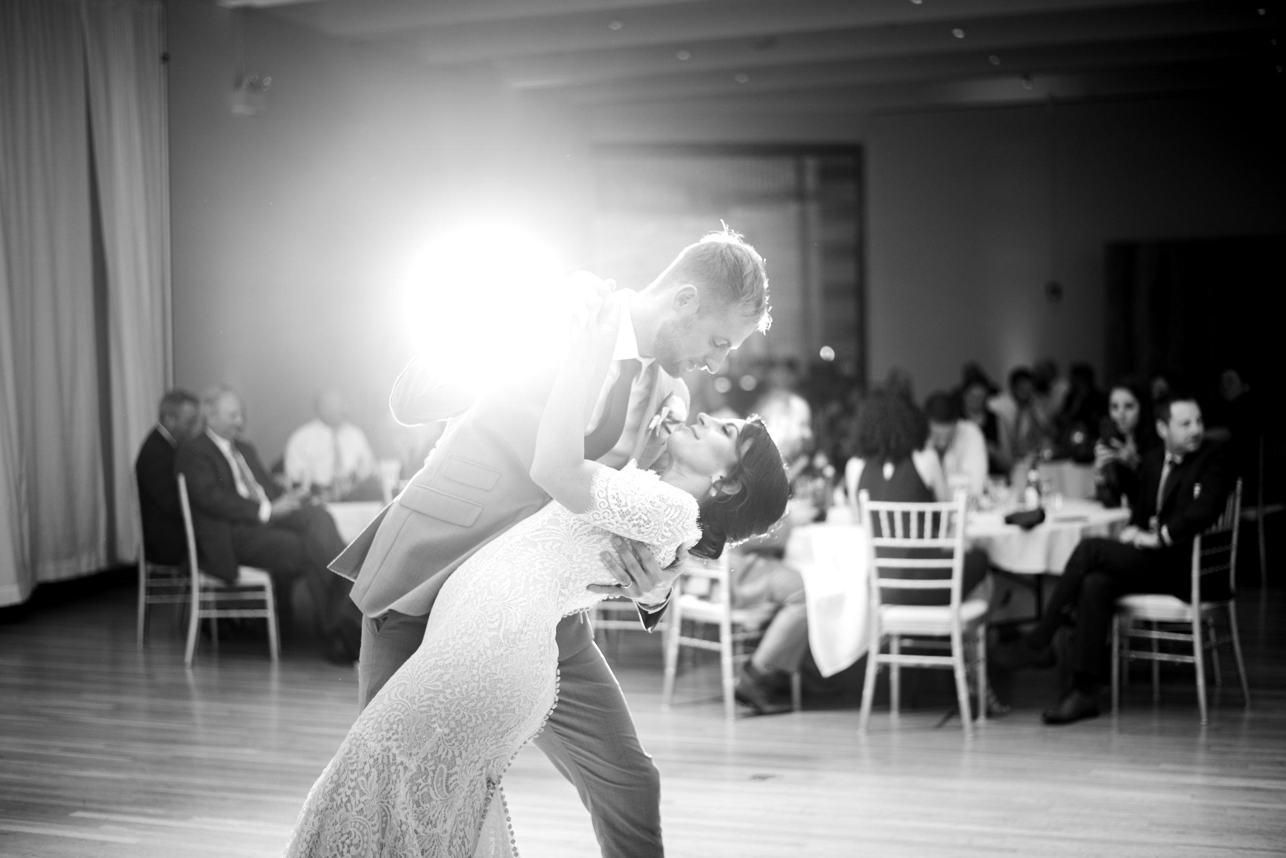 KeithEmily_Wedding_6352.jpg