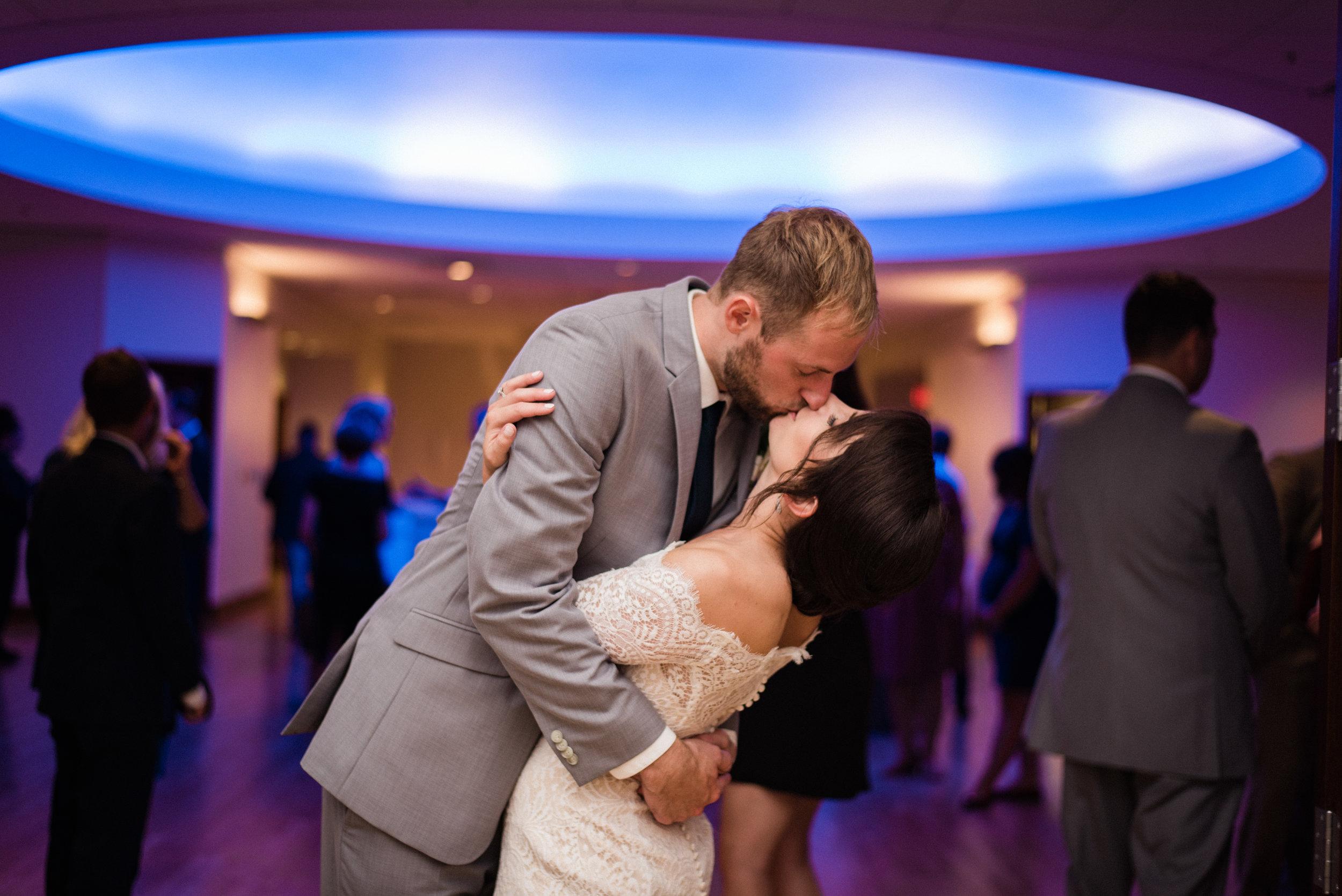 KeithEmily_Wedding_6598.jpg