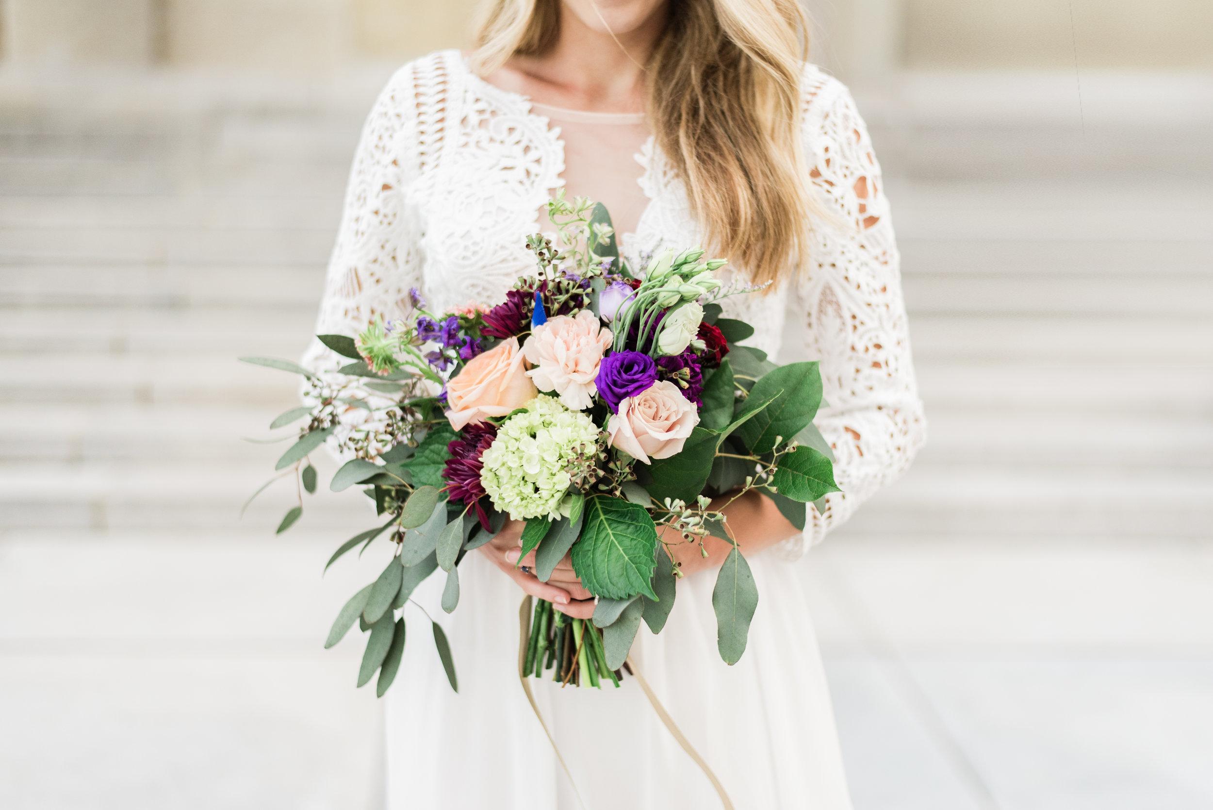 BrookeKeagan_Engaged_wedding_1552.jpg