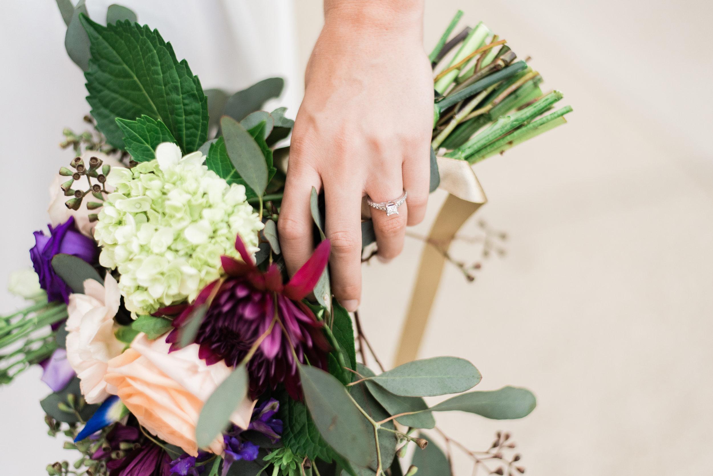 BrookeKeagan_Engaged_wedding_1617.jpg